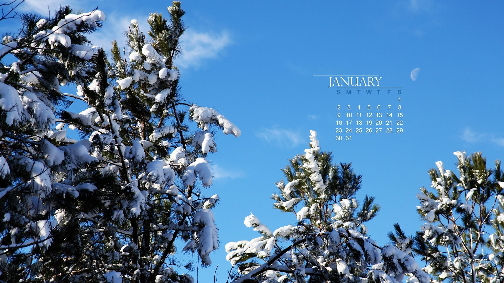 January Wallpapers   Top HDQ January Images, Wallpapers – Special .