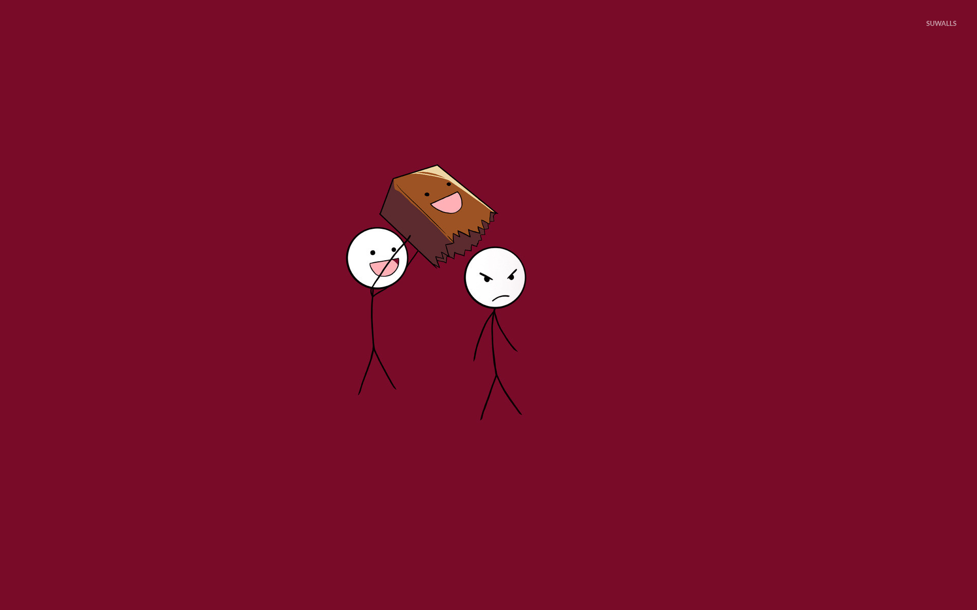 … couch potato wallpaper funny wallpapers 22561 …