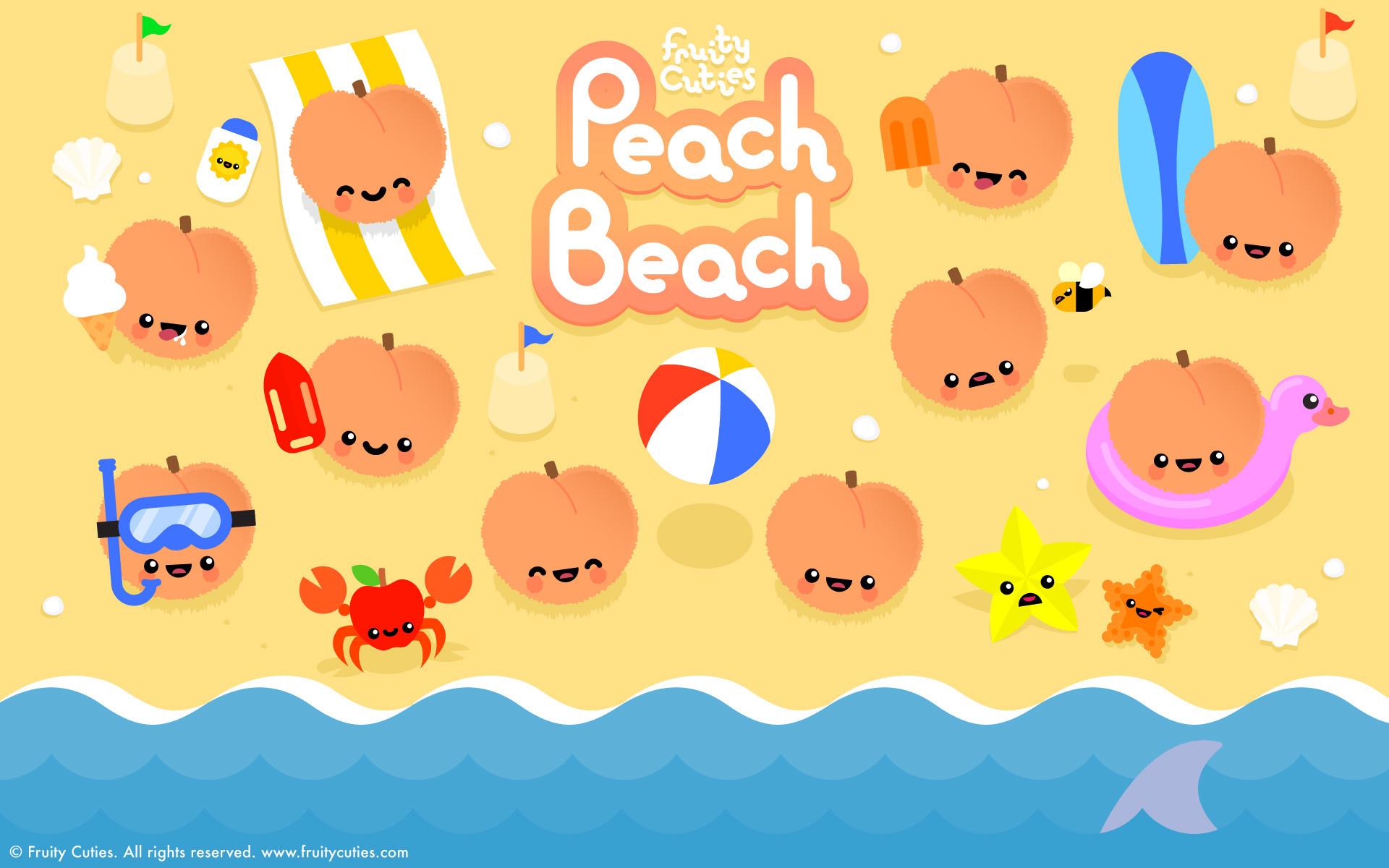 peach-beach-widescreen-wallpaper.jpg (1920×1200)