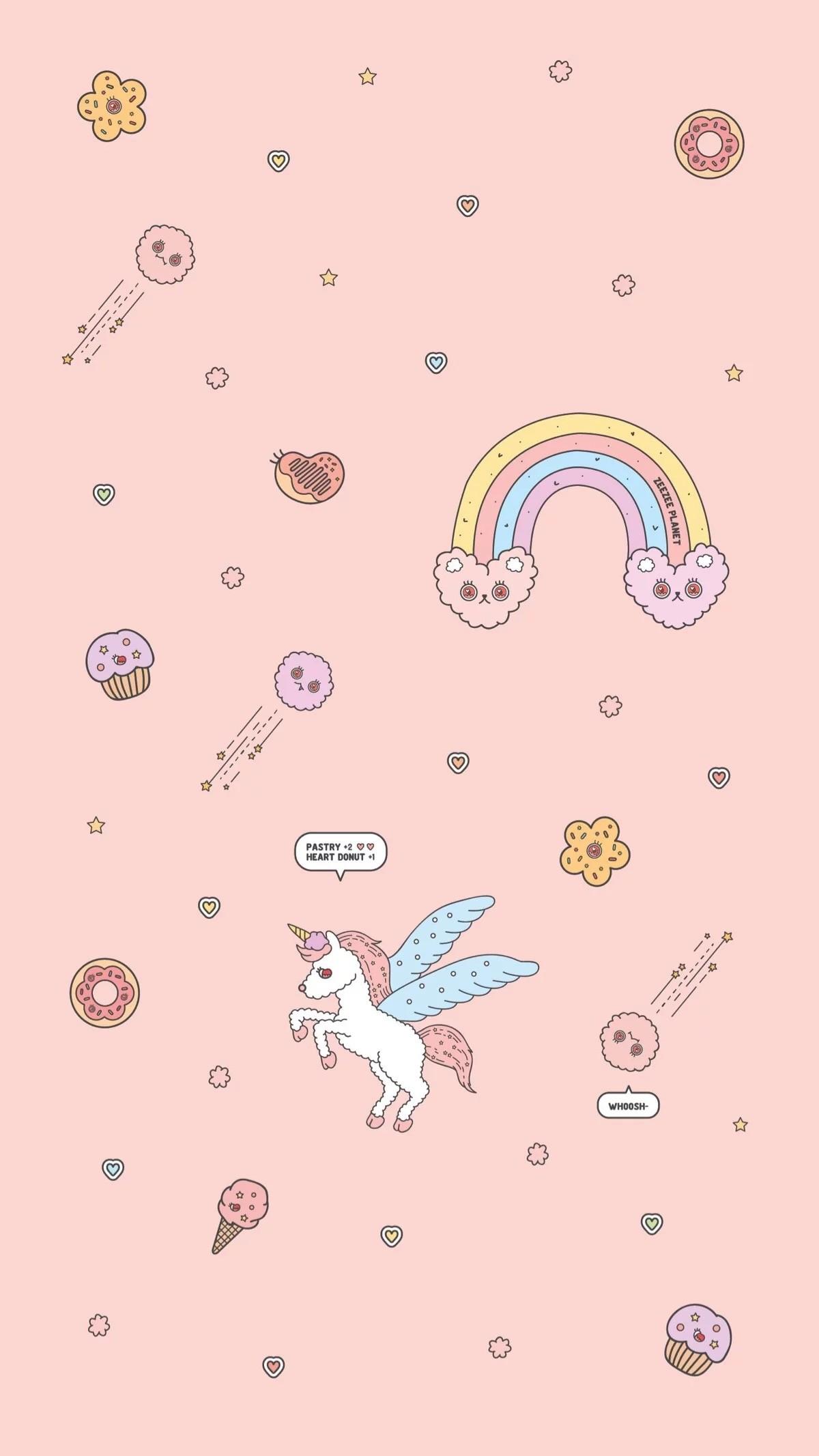 Iphone Wallpaper, Kawaii, Anime