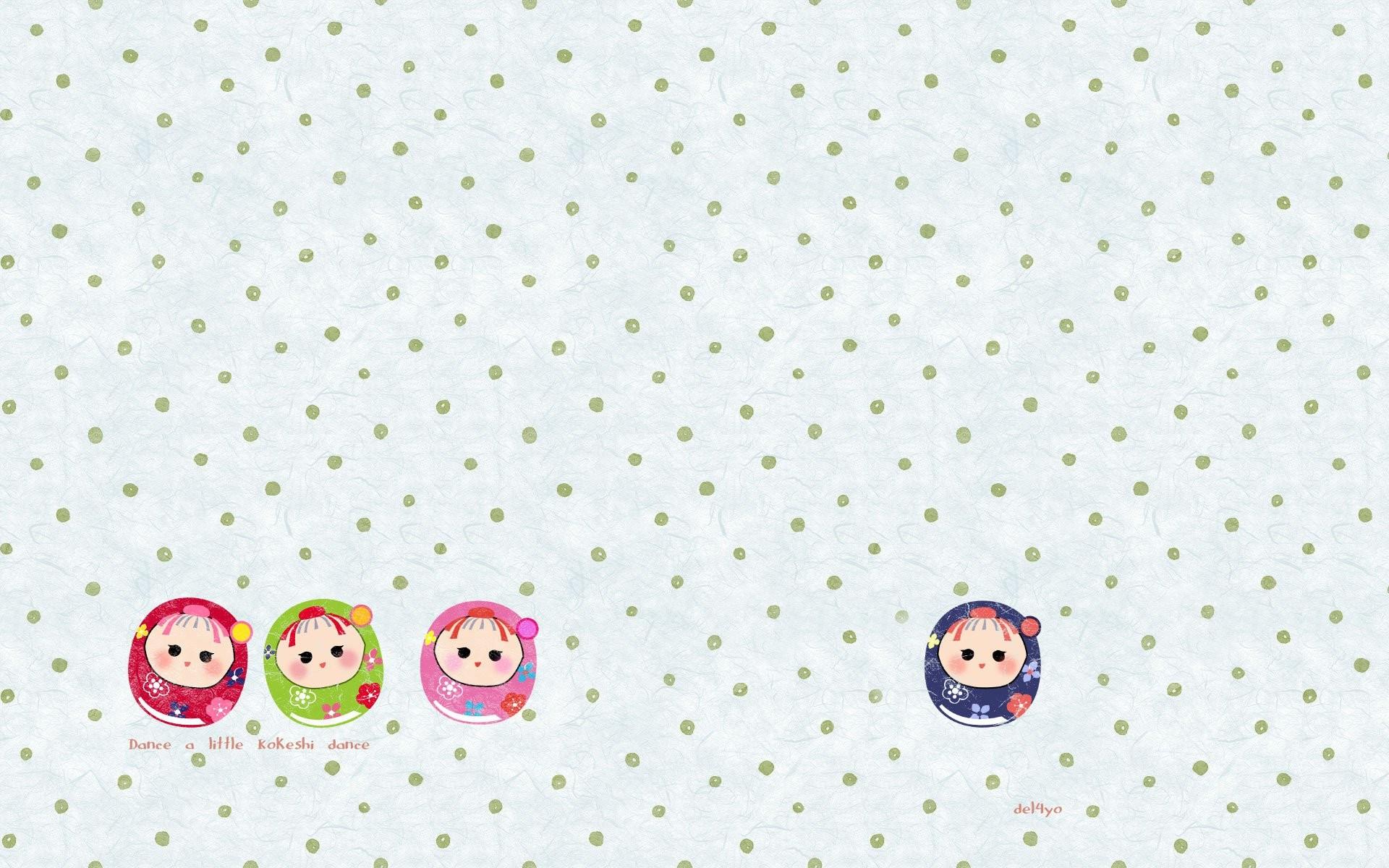 Free Kawaii Mobile & Desktop Wallpapers – Super Cute Kawaii!