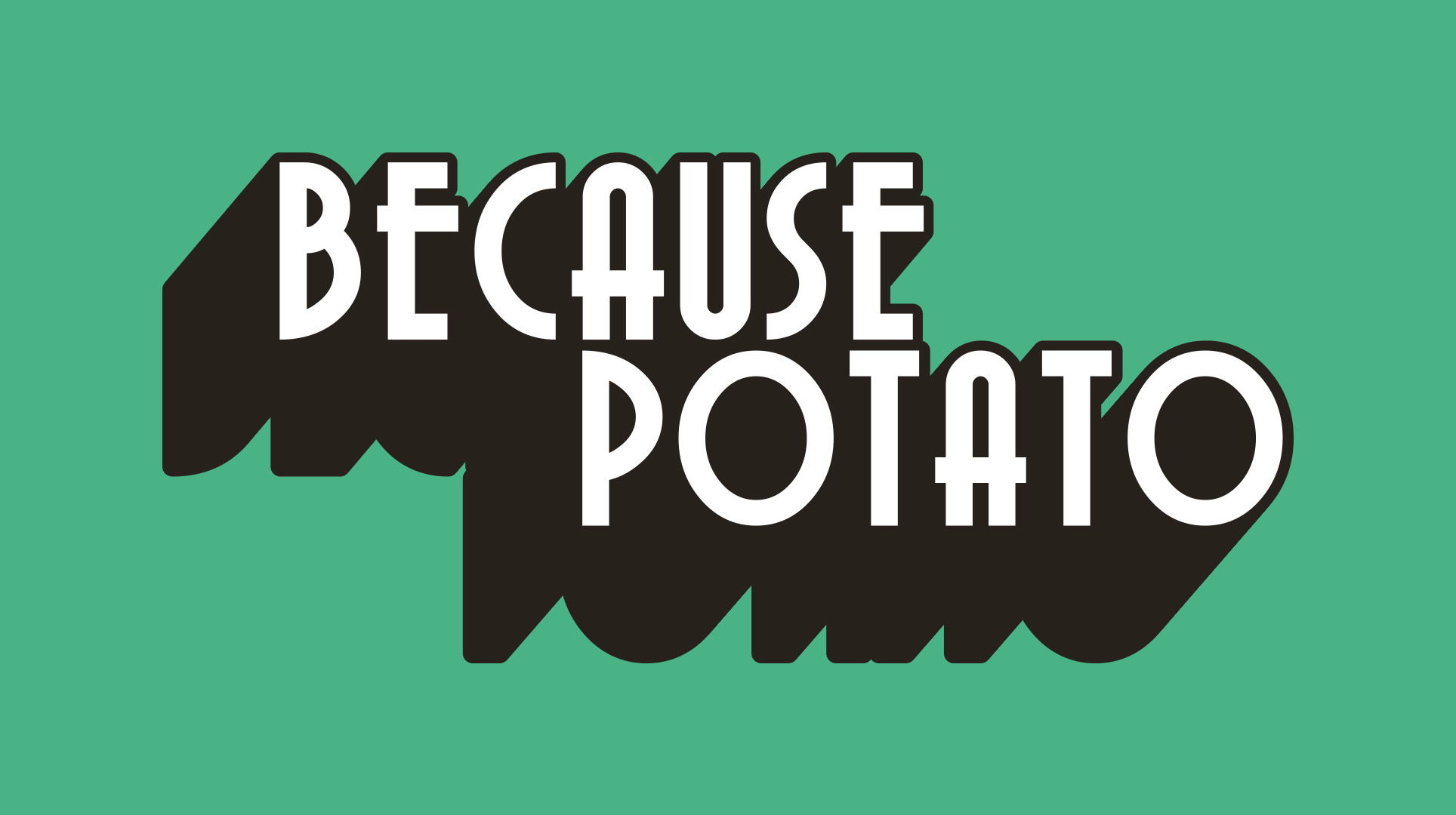 … potato wallpapers; lessons learned from reading influence part 1 rynout  com …