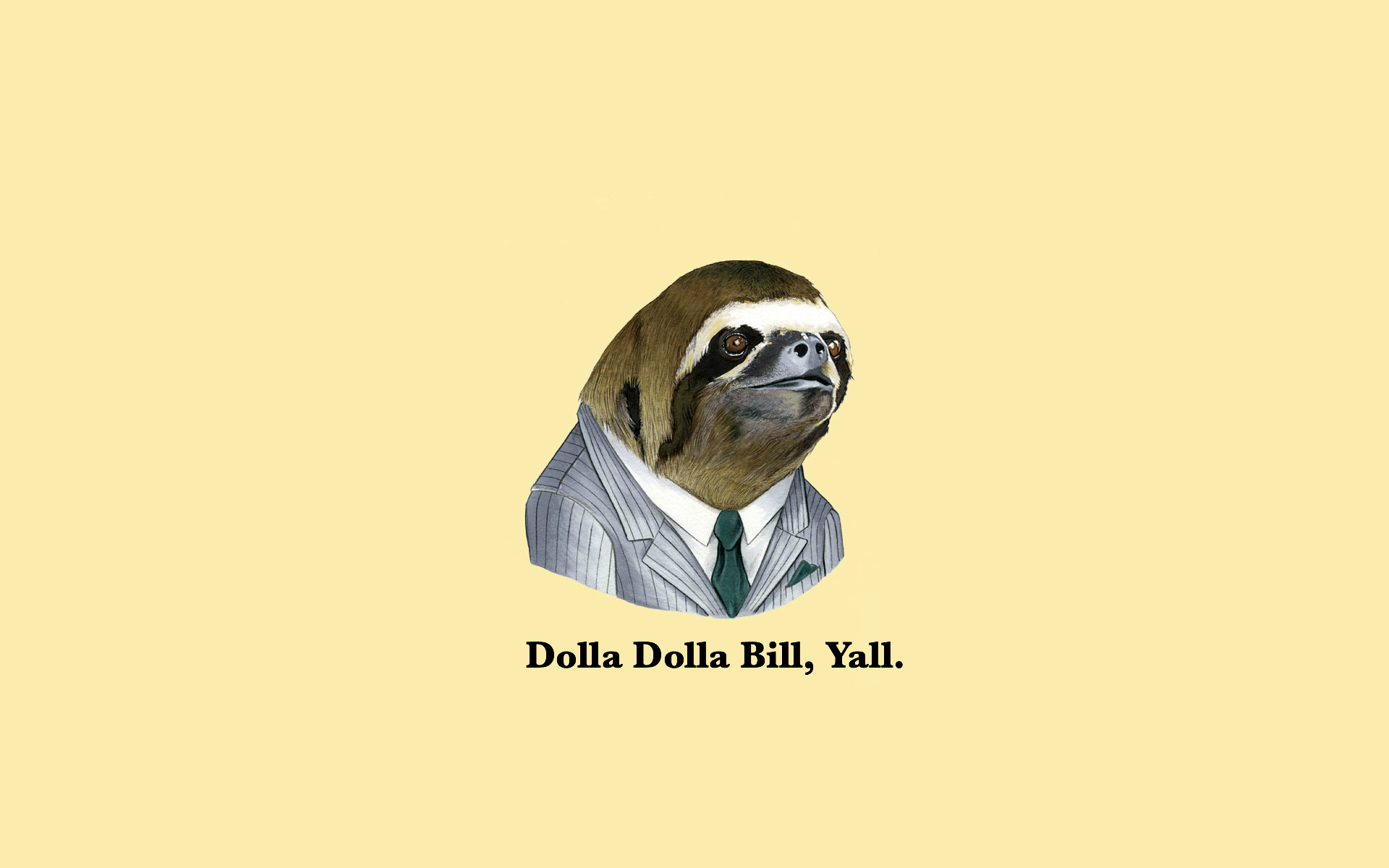 Sloth-Wallpaper-RZS996