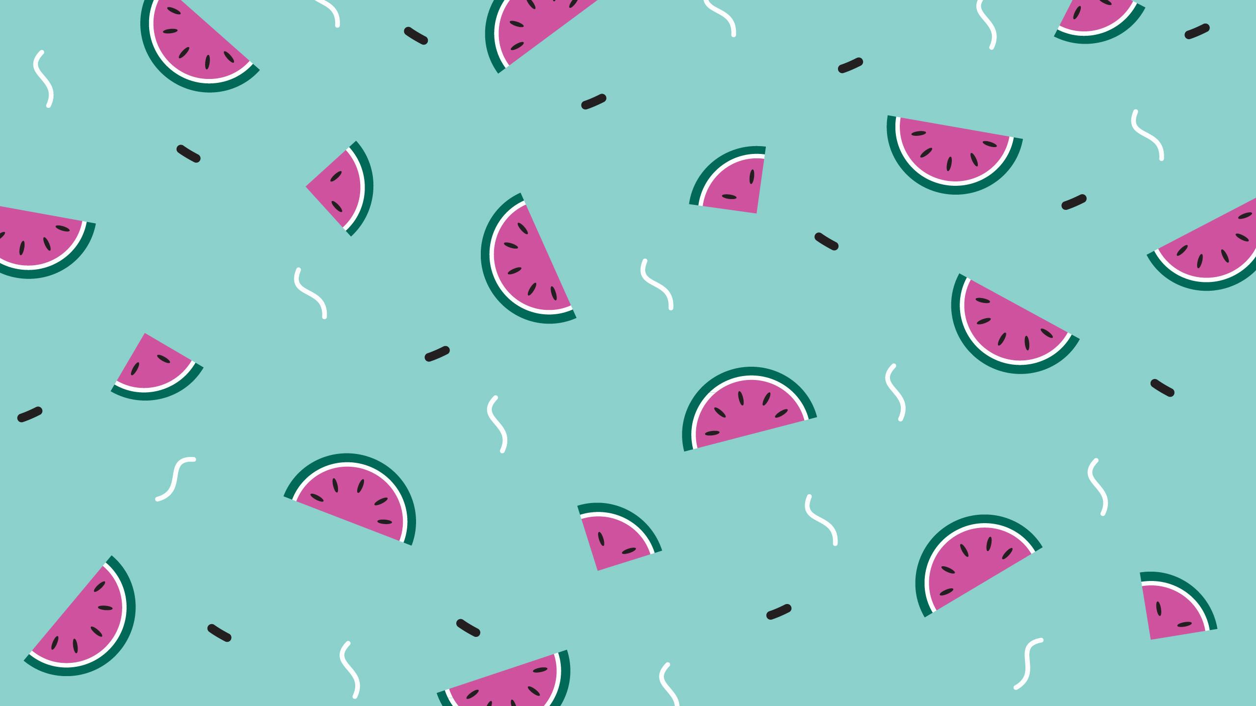 25 best ideas about <b>Watermelon wallpaper</b> on Pinterest .