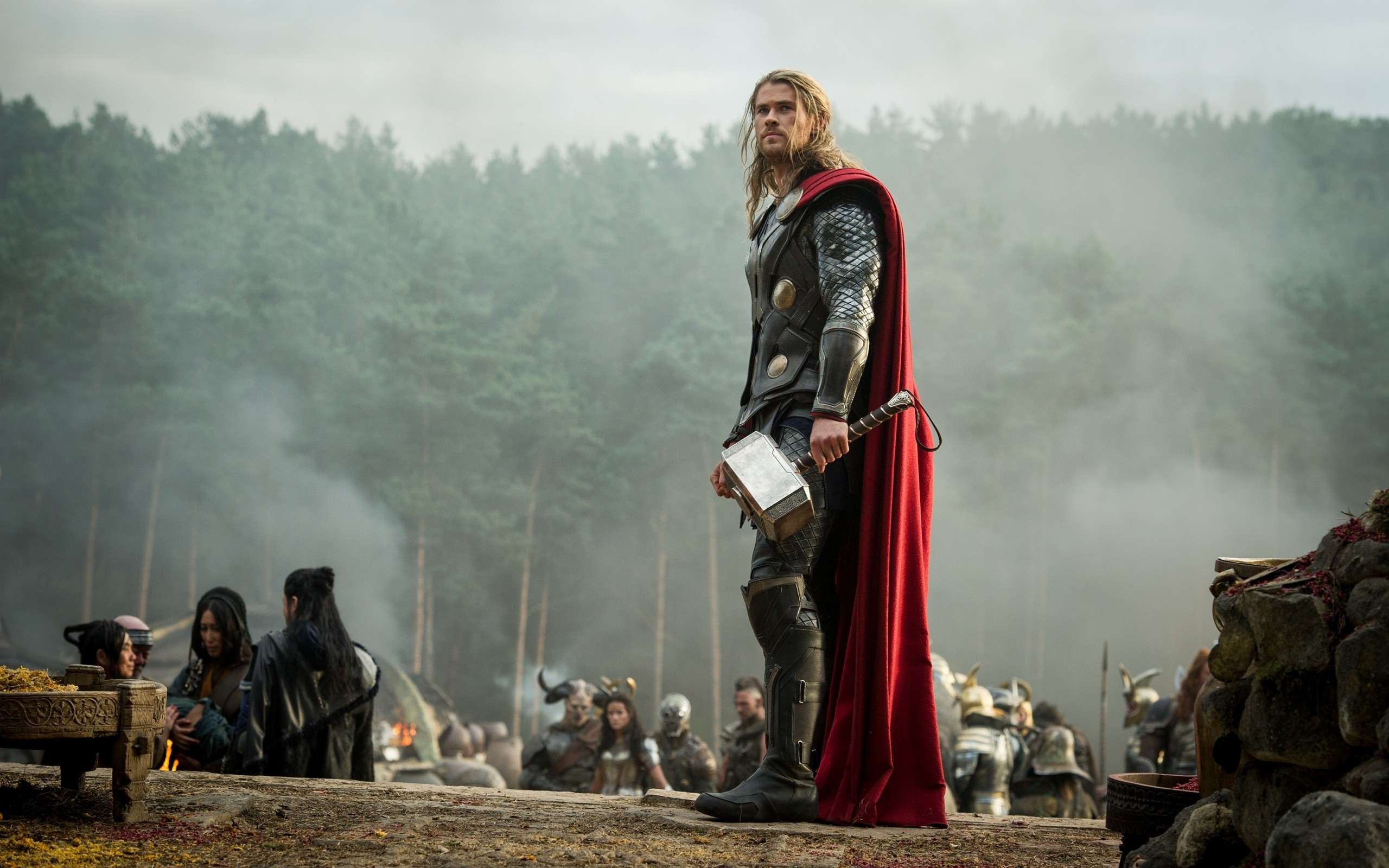 Image for movies thor wallpapers hd