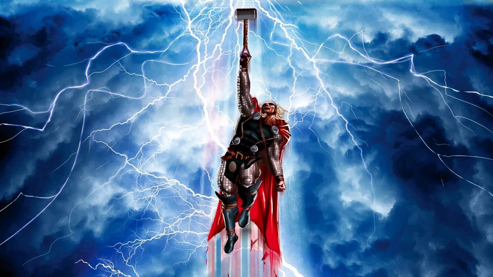 Nephilim Among Us – The Gods of Greek, Roman, Norse Mythology, and .