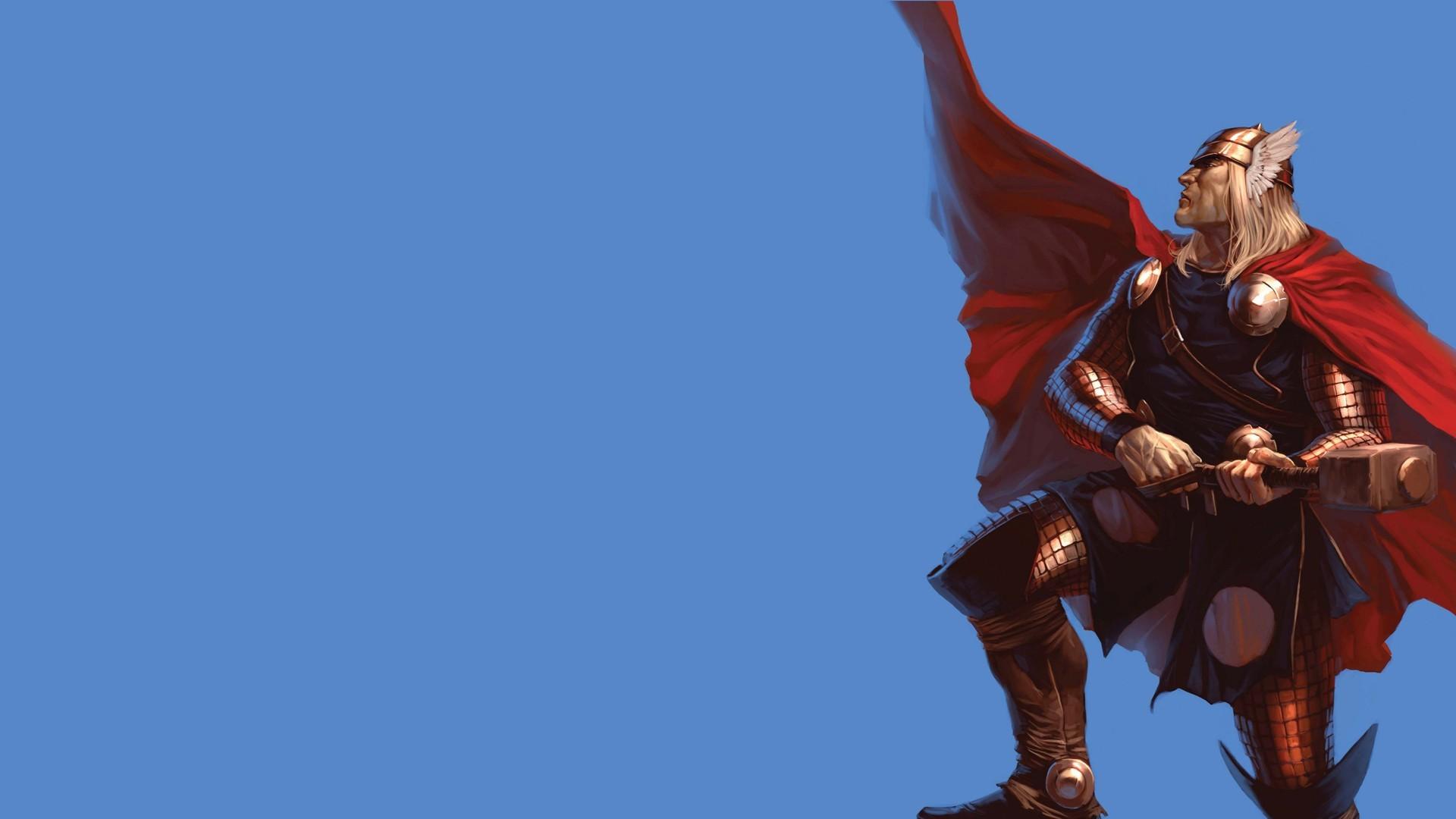 Thor Hammer Iphone Wallpaper   Info