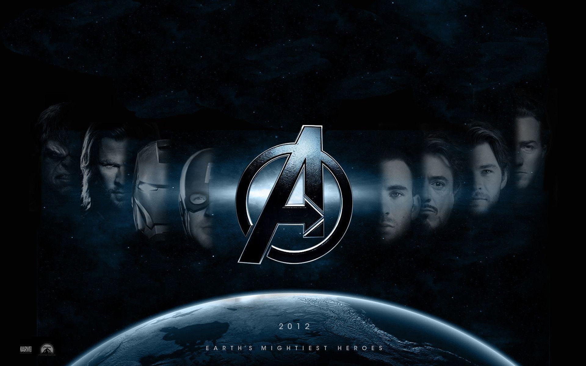 <b>Thor</b> Hammer <b>Avengers</b
