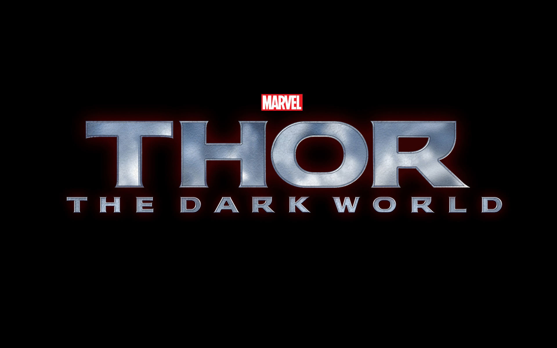 thor2_wallpapers_desktop_backgrounds_thor2_hd_free_wallpapers_thor2_desktop_wallpapers_thor2_wallpapers_backgrounds4.  Thor 2 Wallpapers and Desktop …