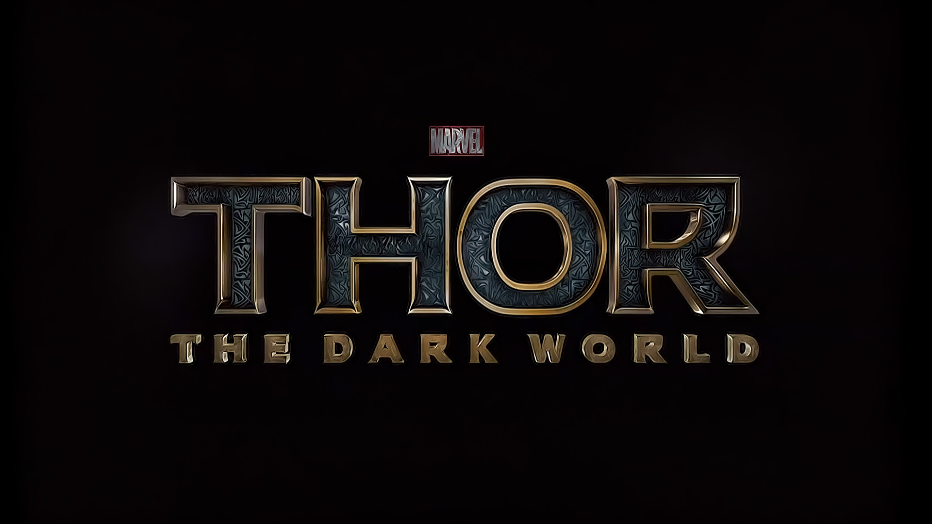 Marvel Live-action Movies images thor dark world HD wallpaper and .