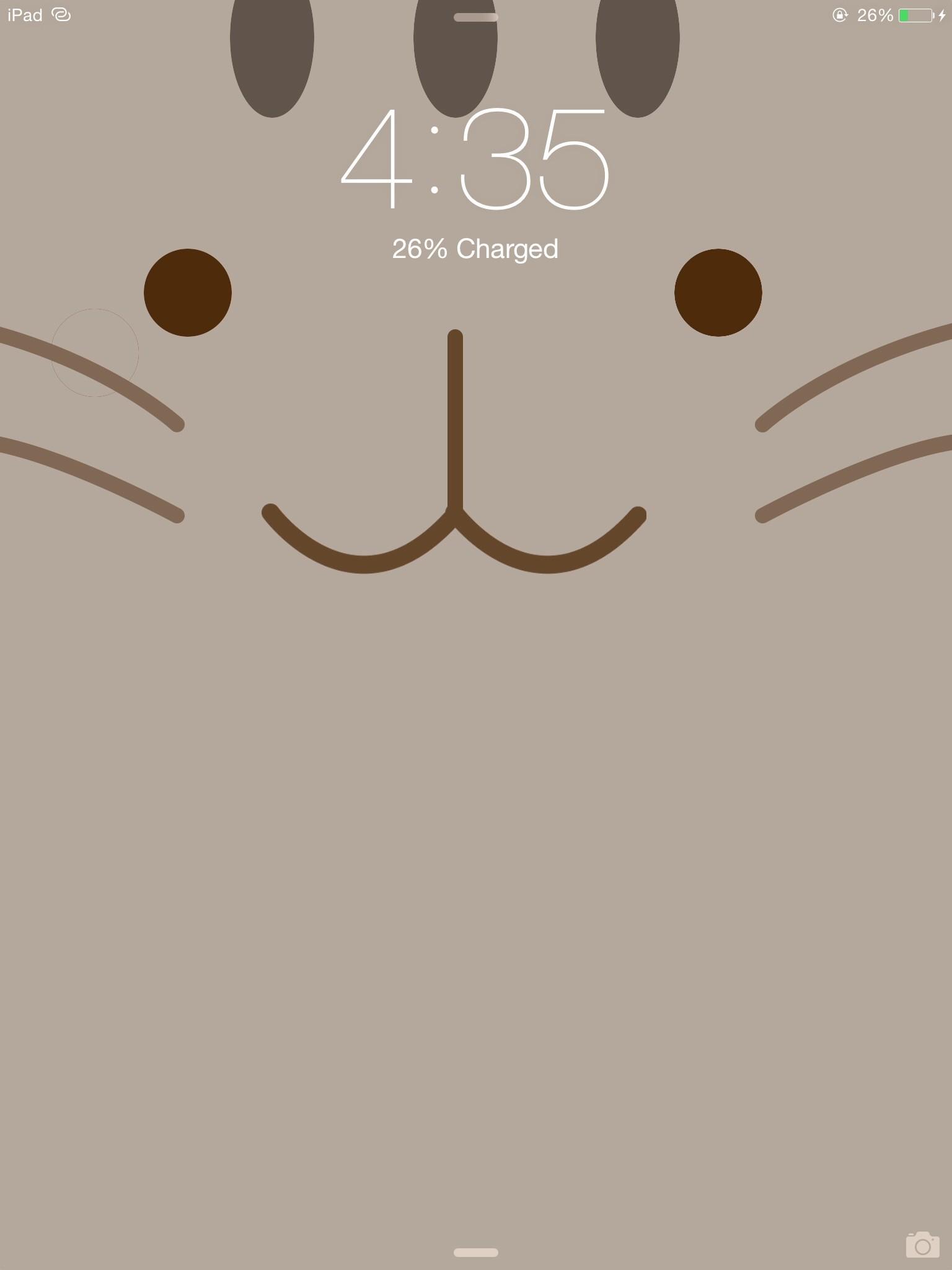 Pusheen Cat Desktop Wallpaper – WallpaperSafari