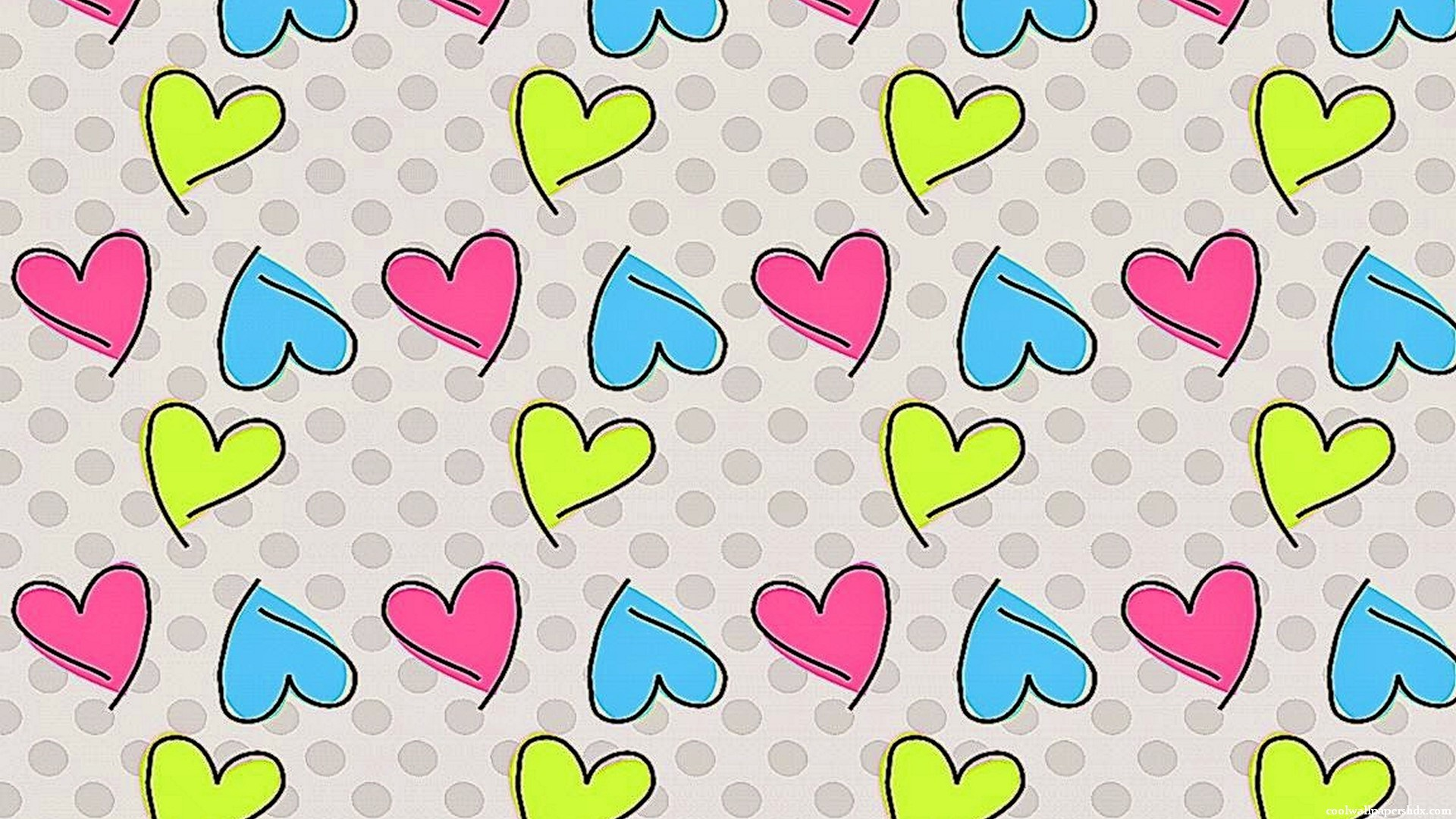 Top Collection of Girly Wallpapers, Girly Wallpapers For Desktop .