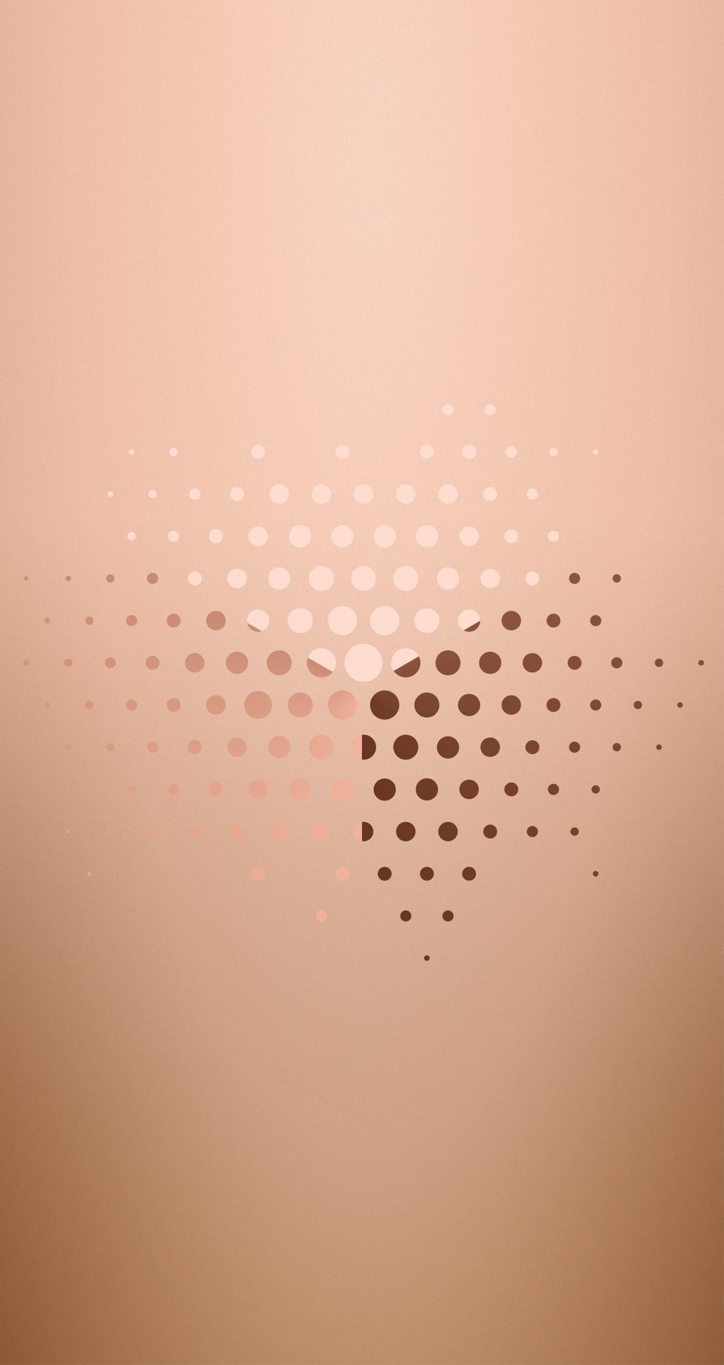 Pusheen Wallpaper for Computer – WallpaperSafari