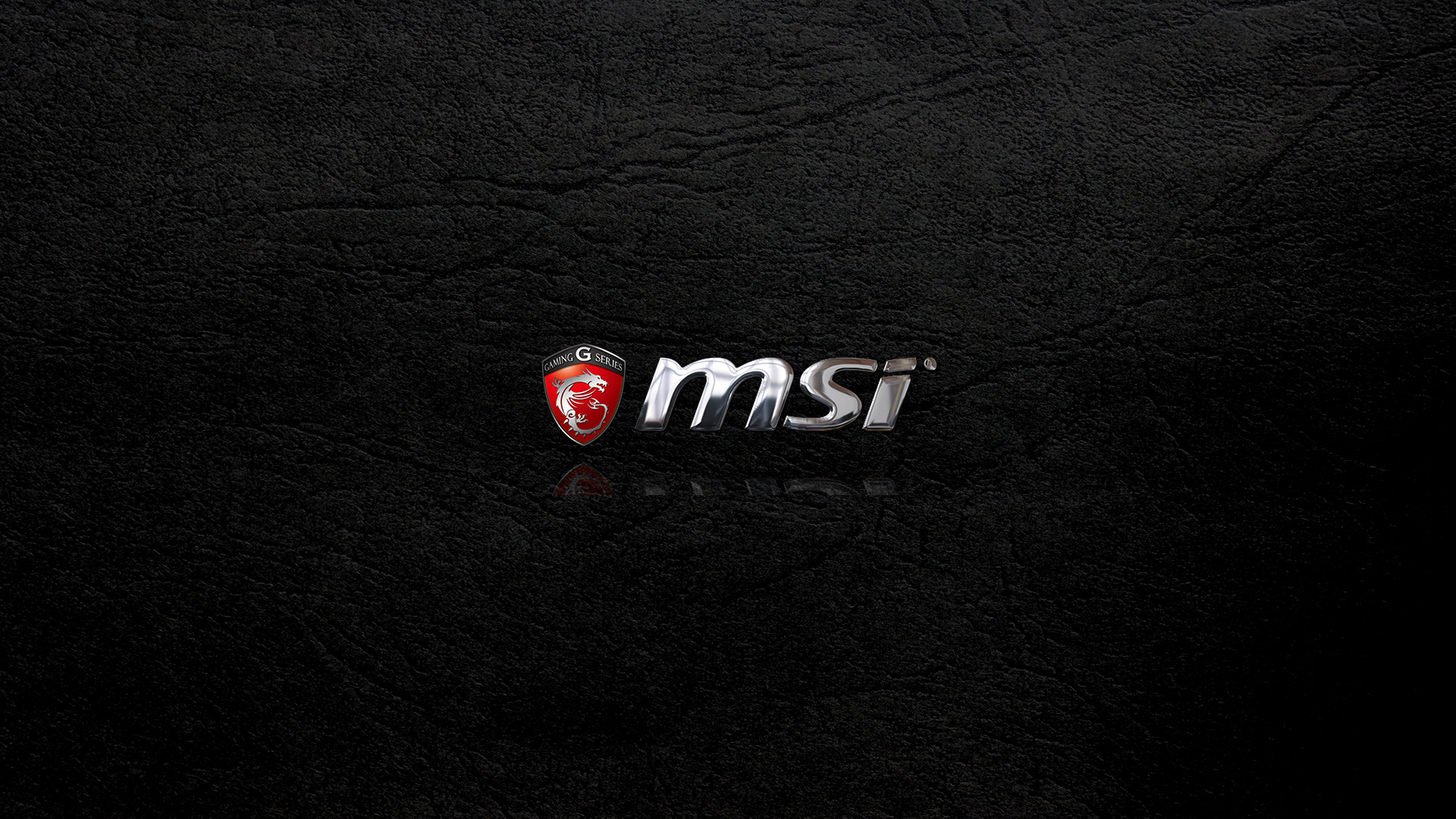 Thought I would share some wallpaper that I have created black leather msi.jpg  …