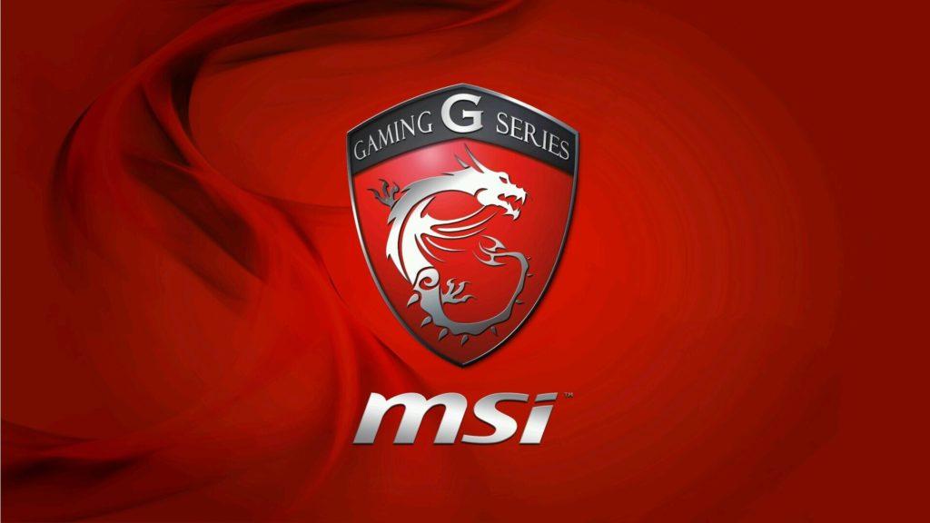 MSI GT72S 6QF036FR Dominator Pro G Dragon Edition Test