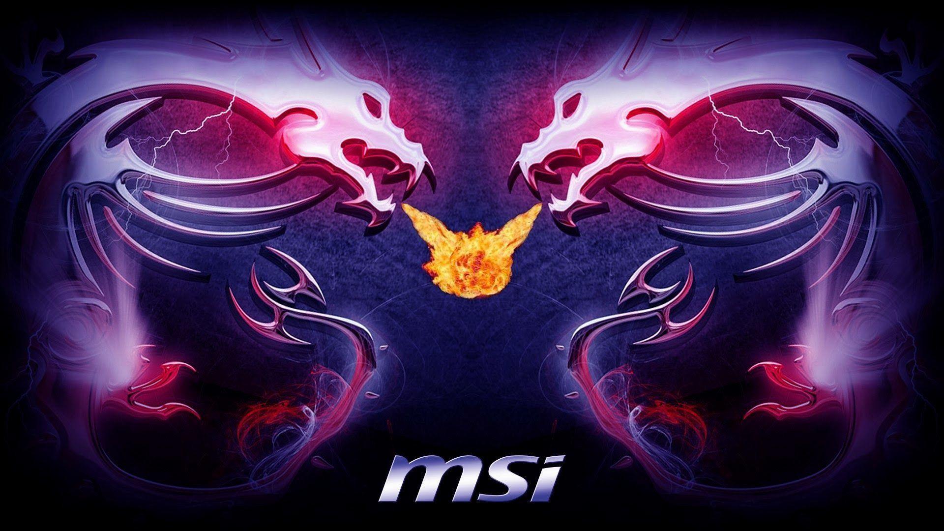 wallpaper.wiki-HD-Msi-Background-PIC-WPD001690
