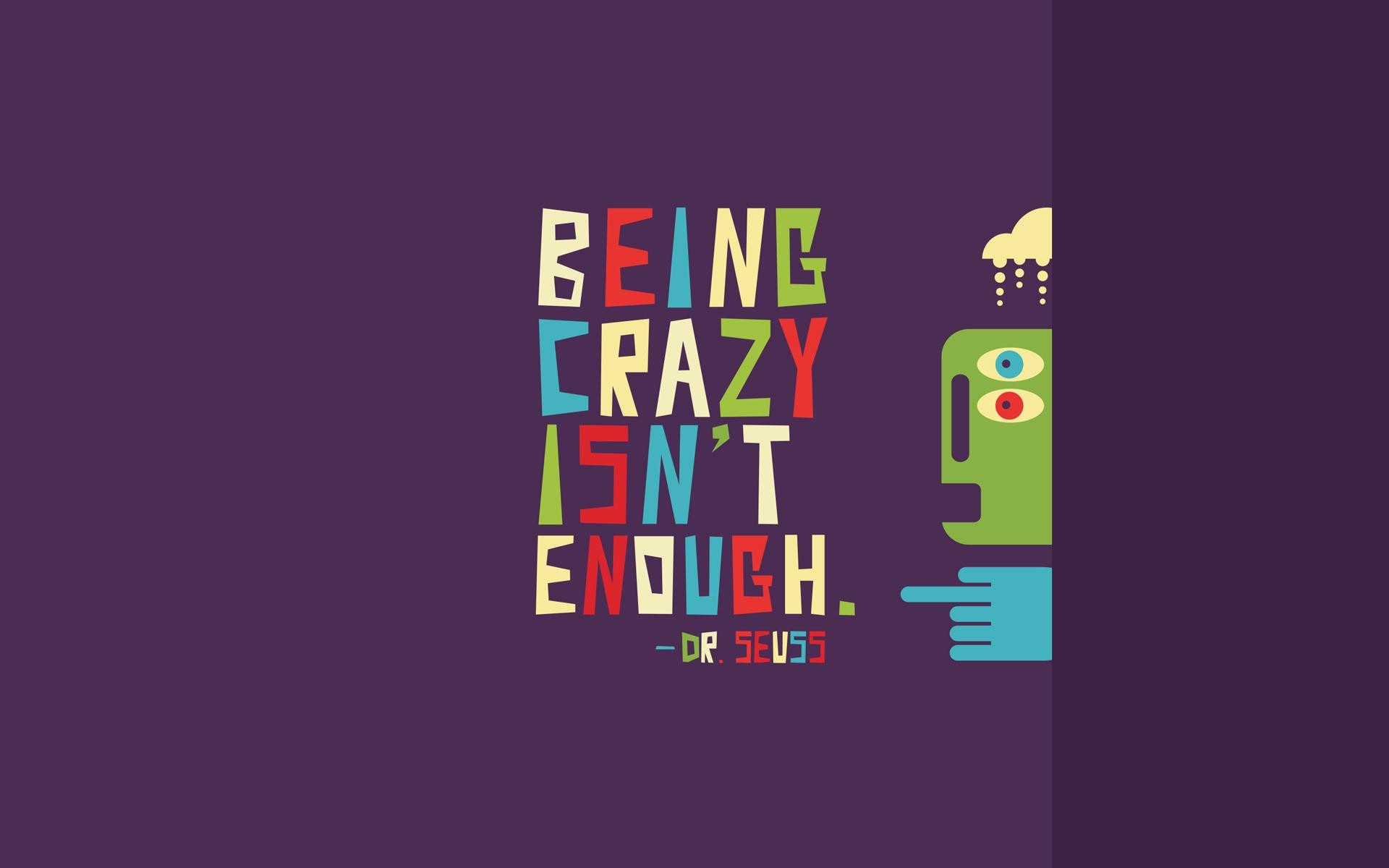 wallpaper.wiki-Crazy-Picture-Download-Free-PIC-WPE0010923