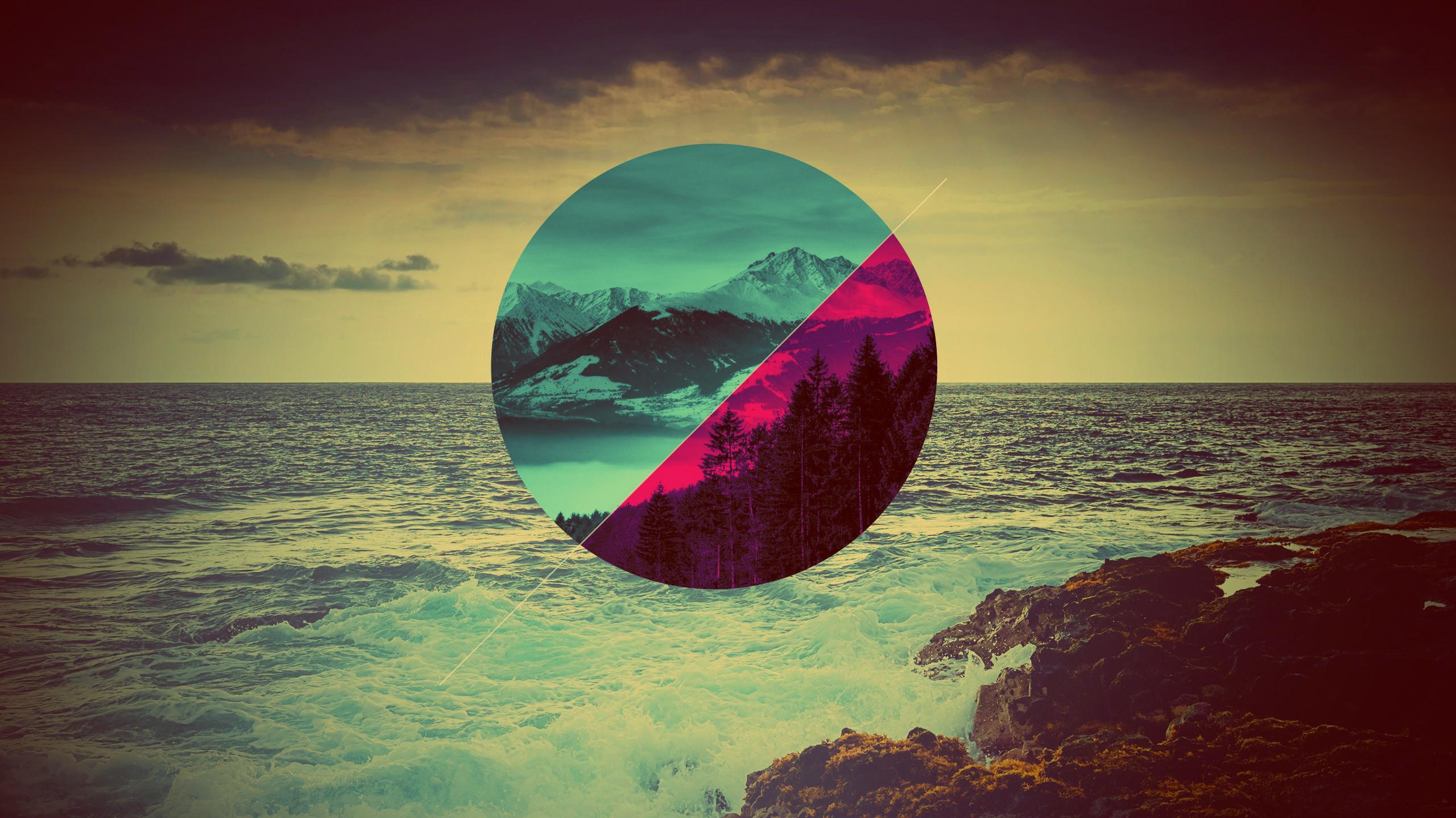 Hipster-Desktop-Wallpapers-HD-Free