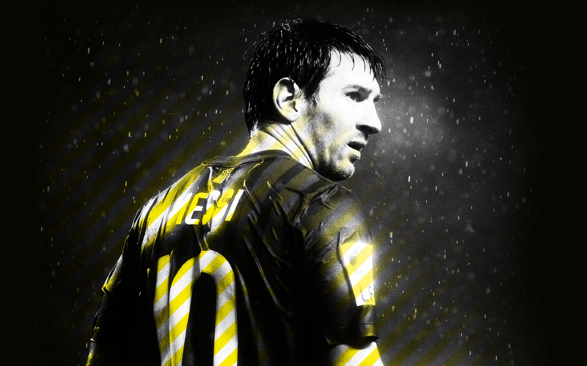 Messi HD Wallpapers The Exclusive List Sporteology 1920×1080 Messi Hd  Wallpaper (64 Wallpapers