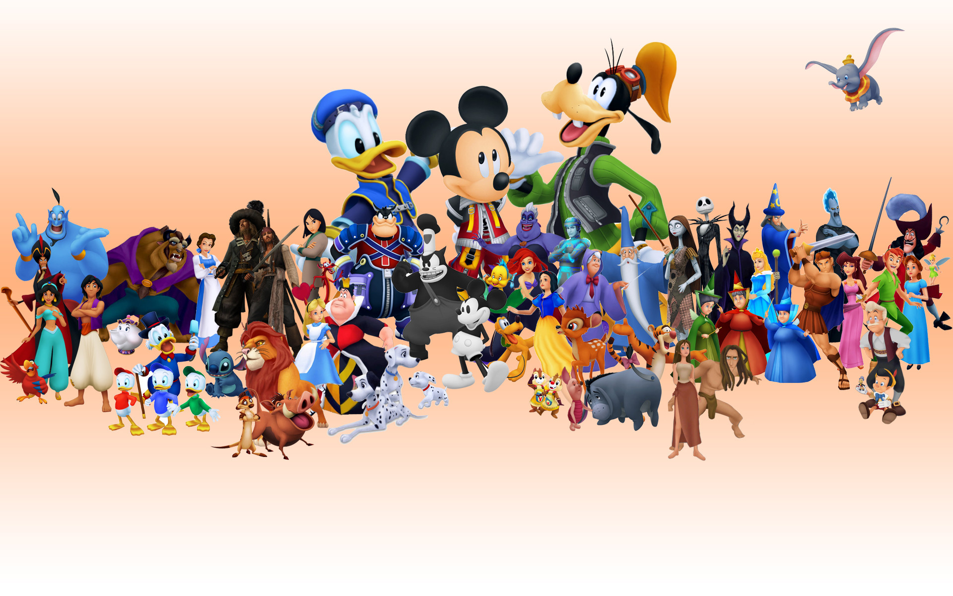 Download Free Disney Desktop Backgrounds Wallpaper pictures in high .