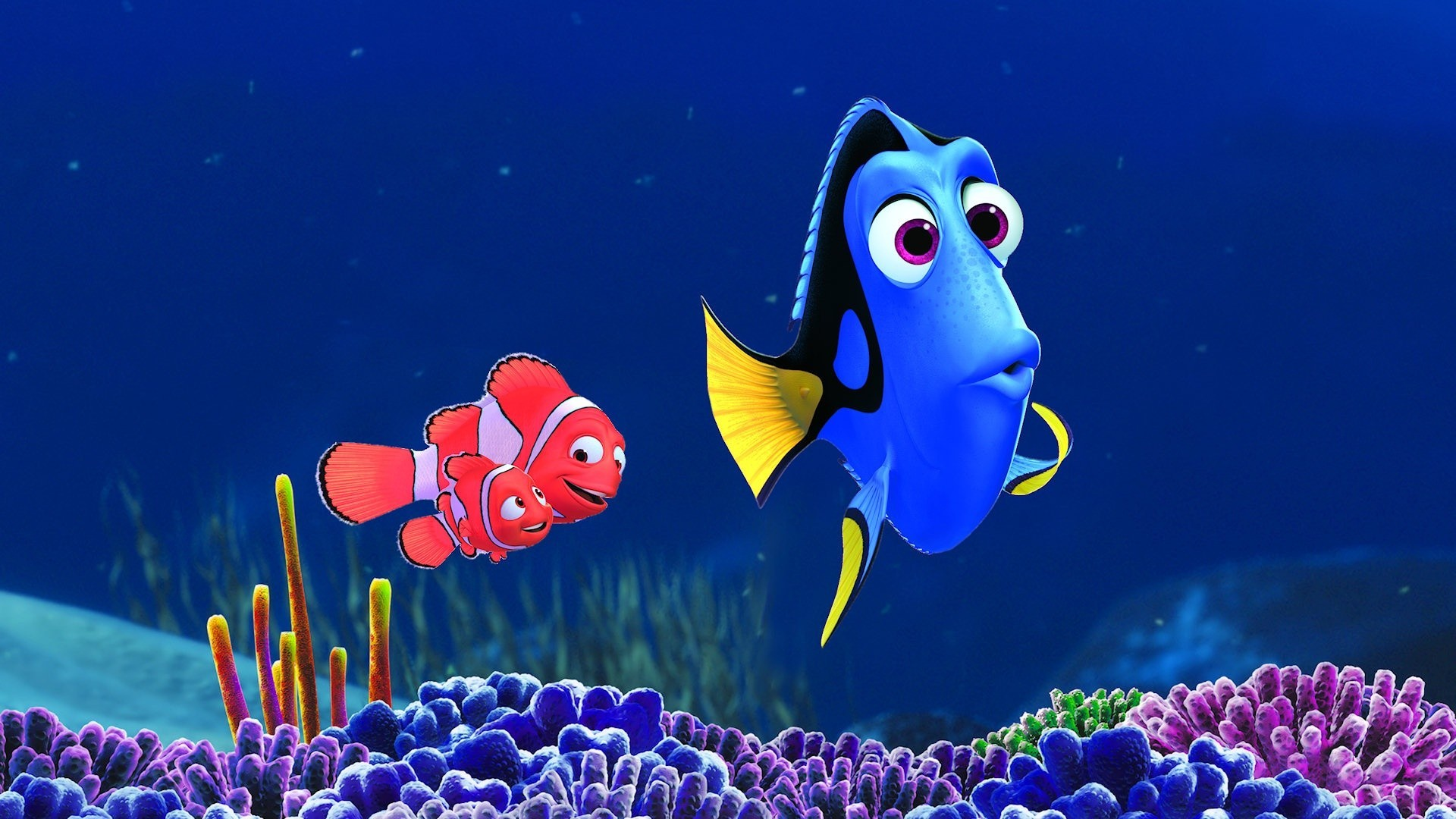 Disney Movie Backgrounds | Desktop Image