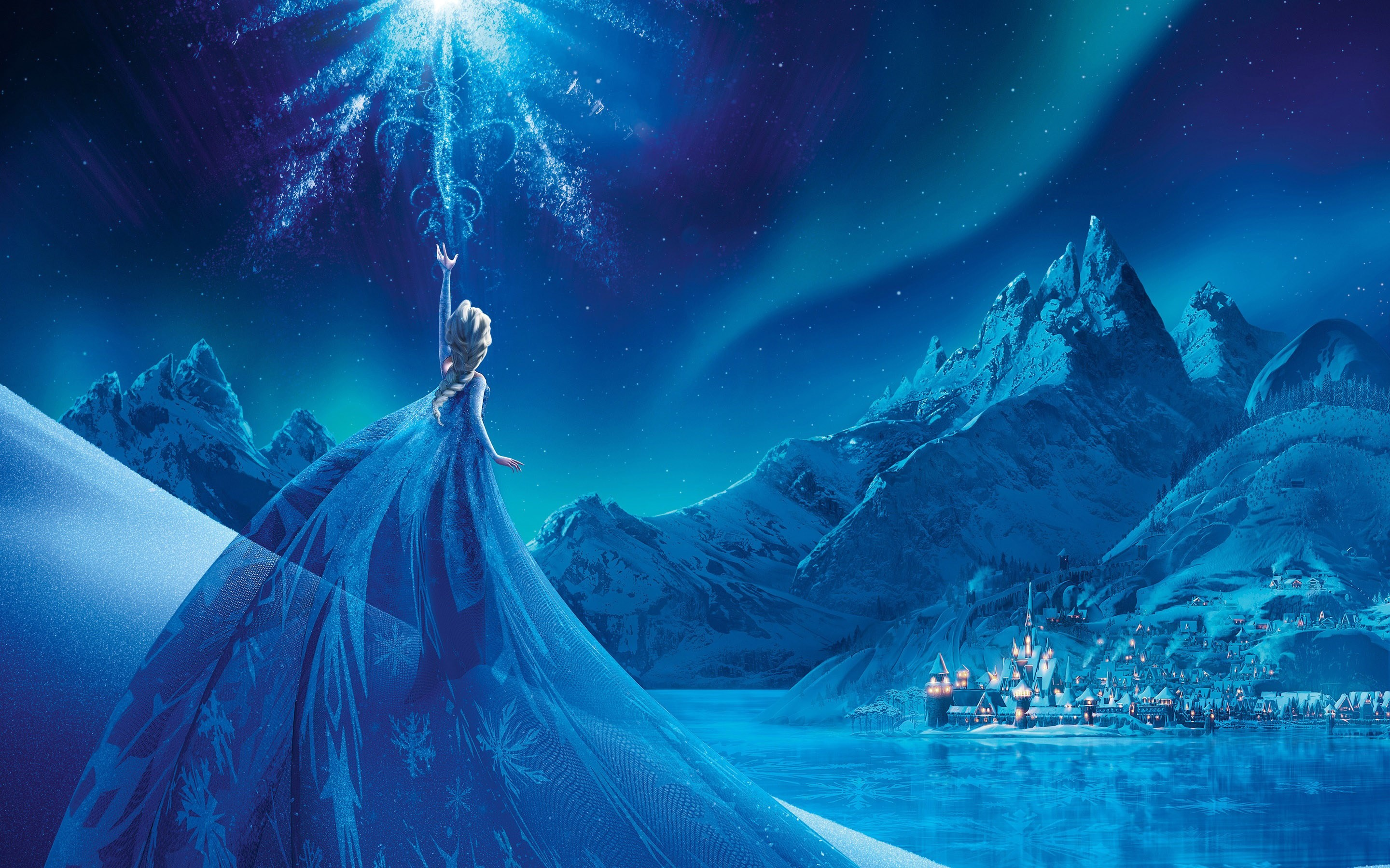 … Disney-Wallpapers-HD-Images-Download