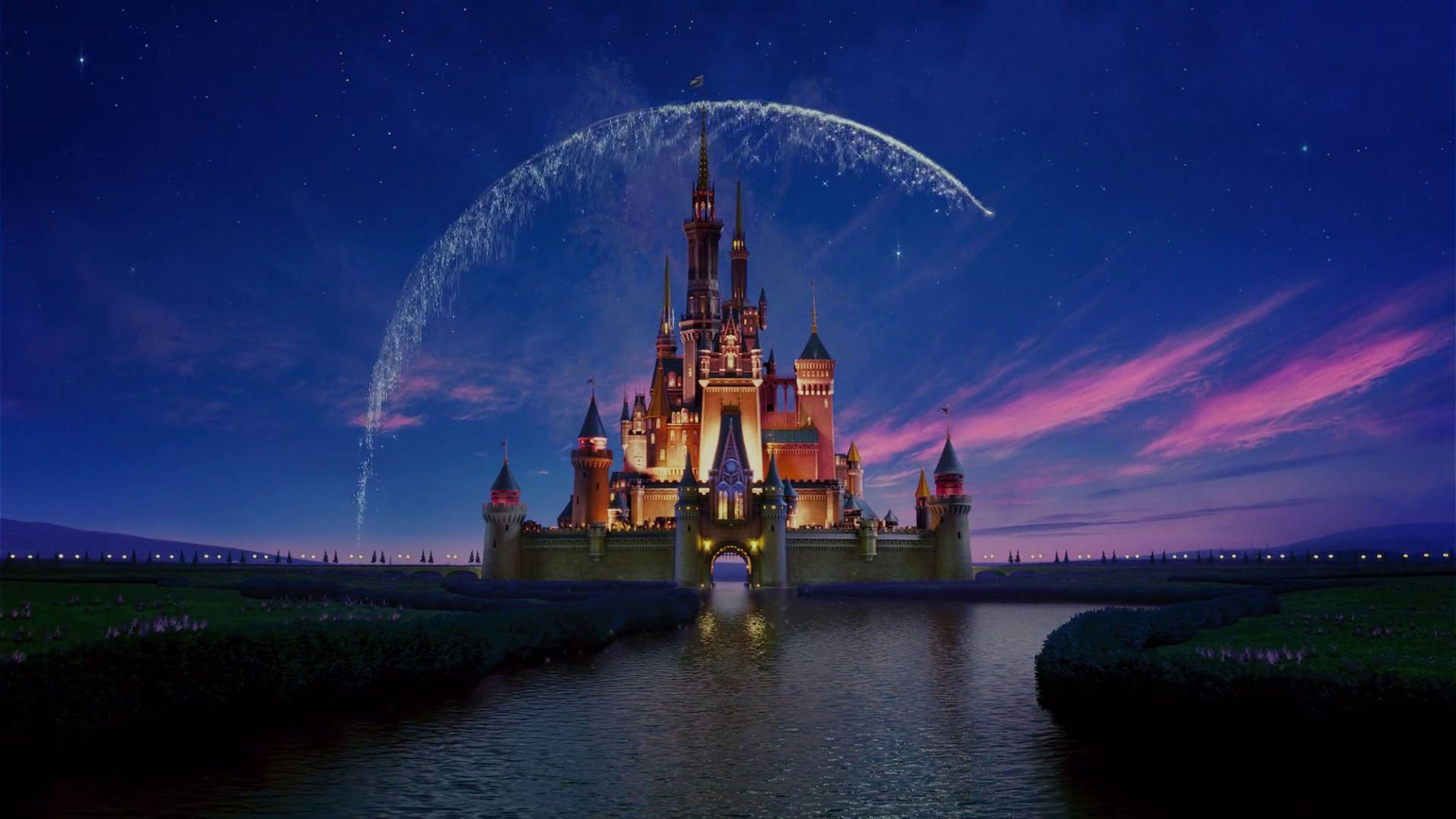 Disney Wallpapers HD | Wallpapers, Backgrounds, Images, Art Photos.