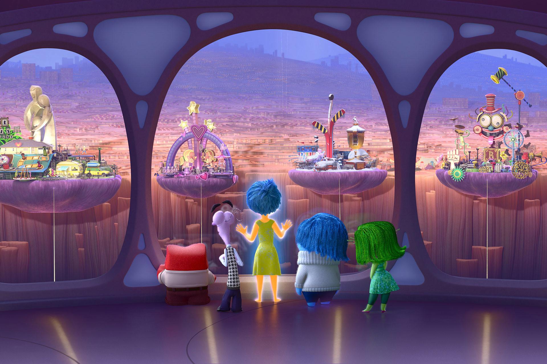 Disney-Movie-Inside-Out-Wallpaper-HD-3