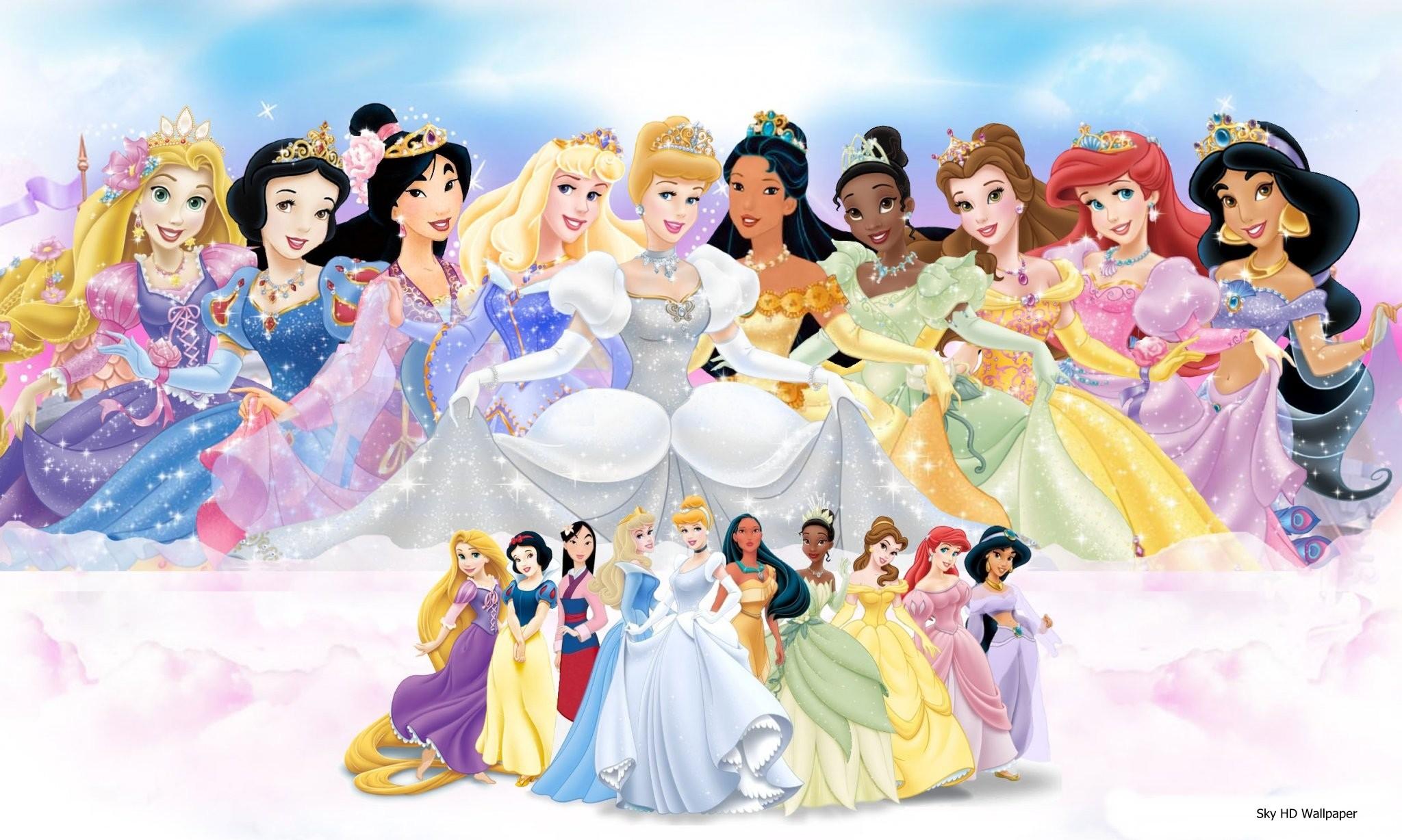Disney Princess Christmas Wallpapers Wallpaper 1280×1024 Princess Images  Wallpapers (54 Wallpapers) |
