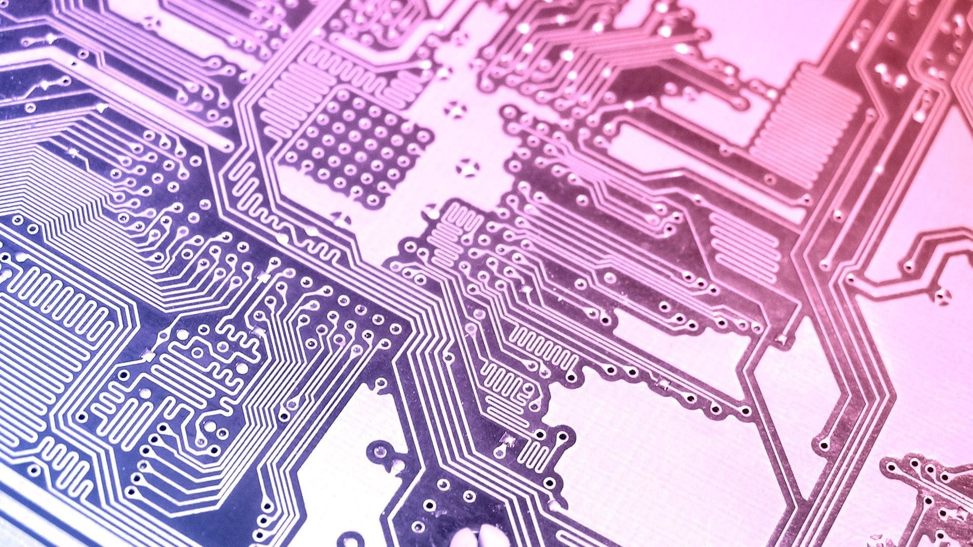 Computer Motherboard HD Wallpapers | Places to Visit | Pinterest .