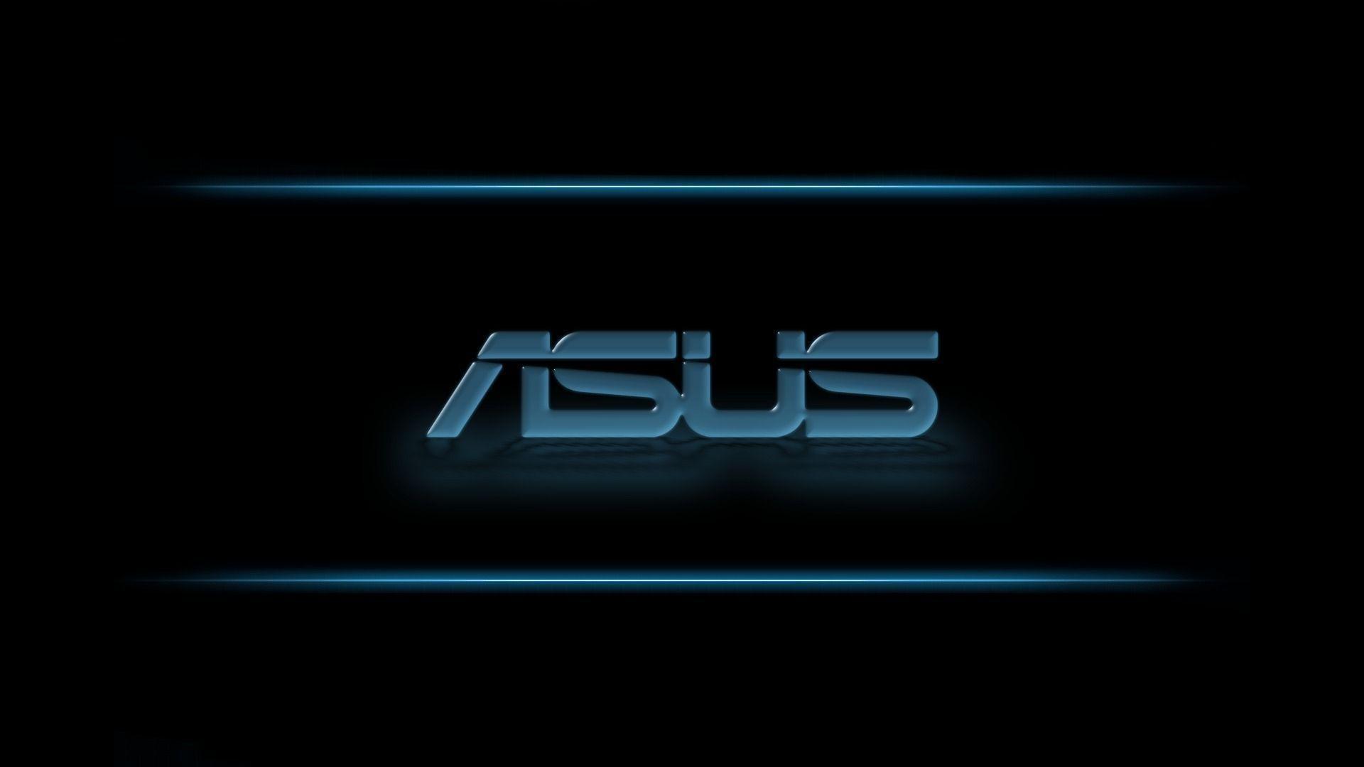 Asus Reflx Pc Motherboard Computer hd wallpaper #