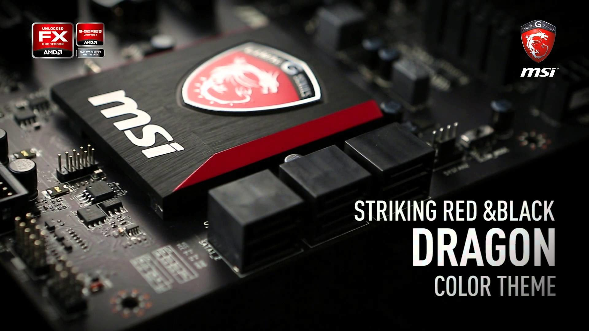 Z170A GAMING M5 | Motherboard – The world leader in motherboard .