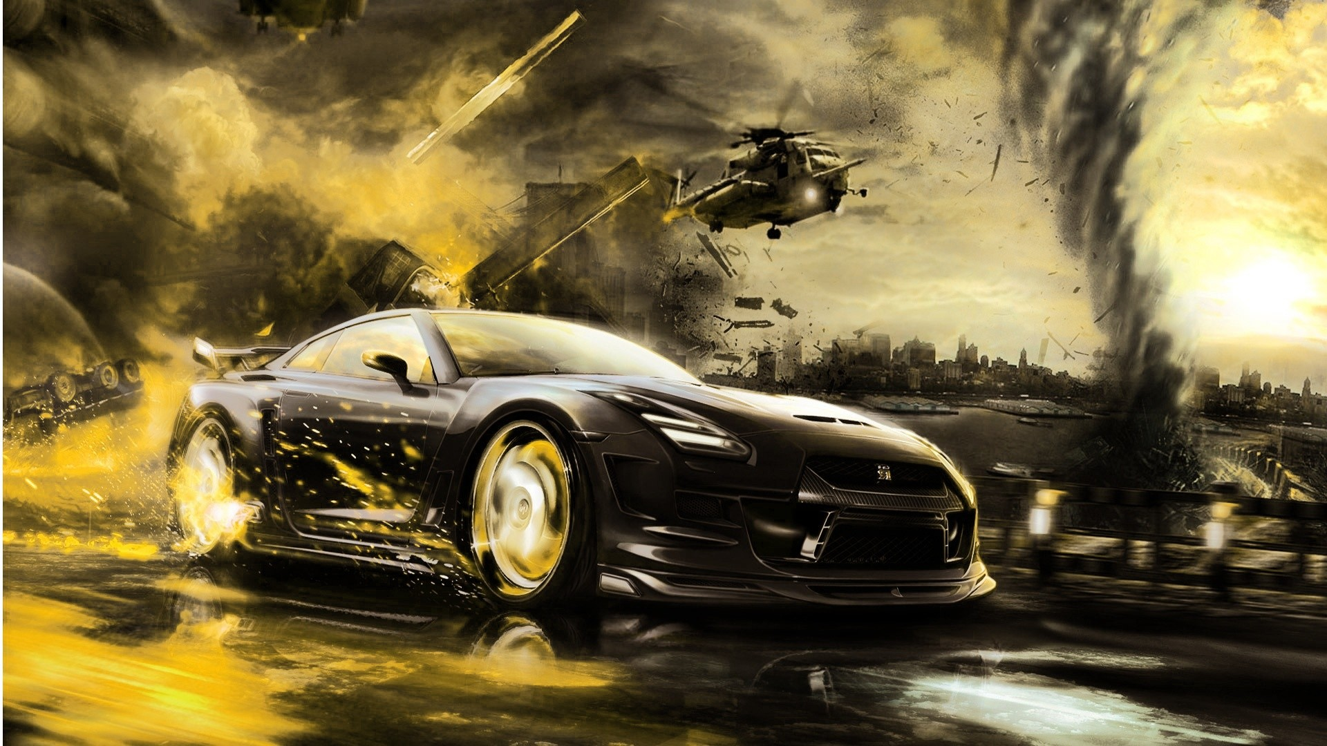 Car hd Wallpapers-1080p Awesome Collection   Unique HD Wallpapers .