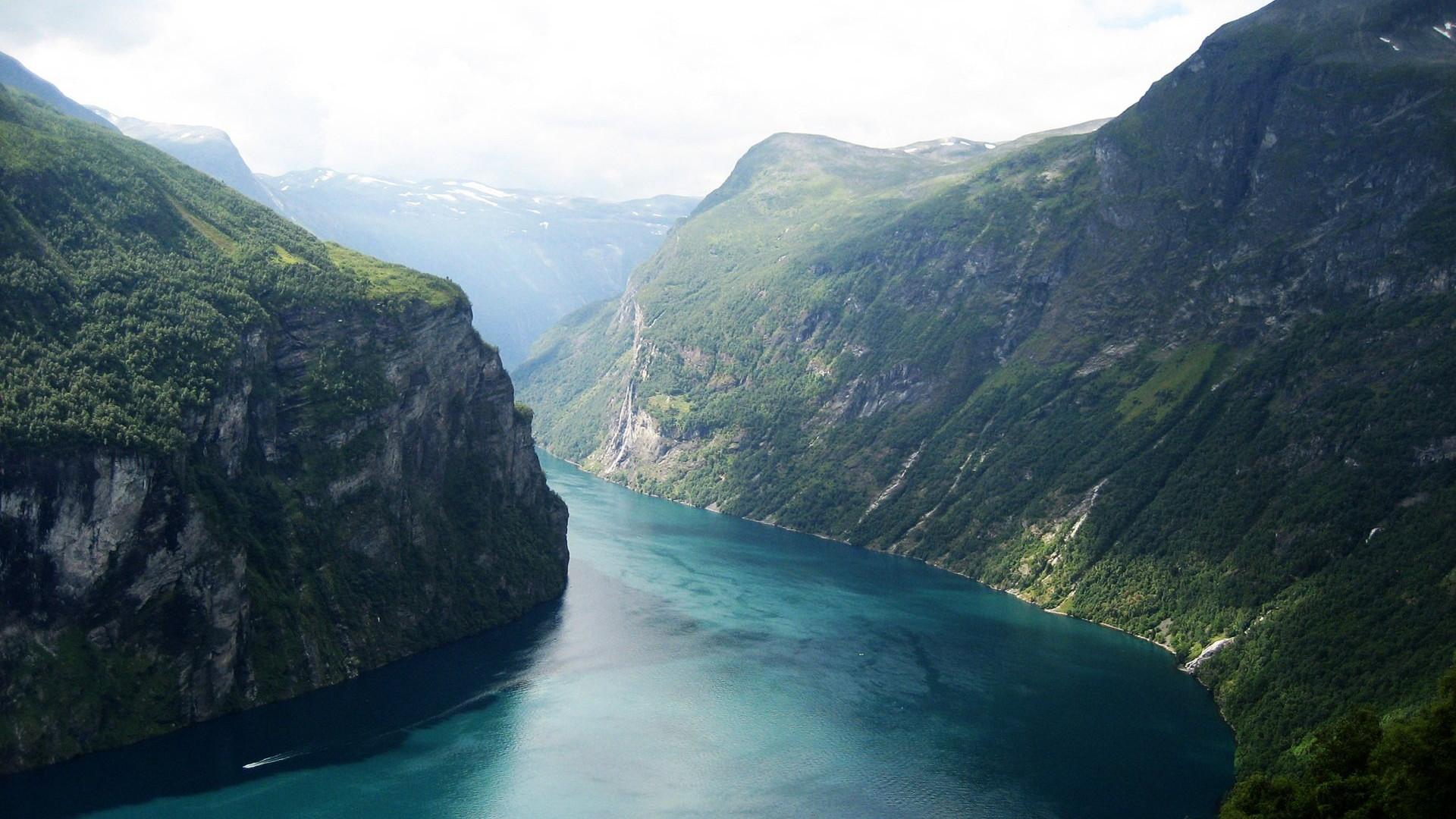Nature   Full HD Wallpapers, download 1080p desktop backgrounds