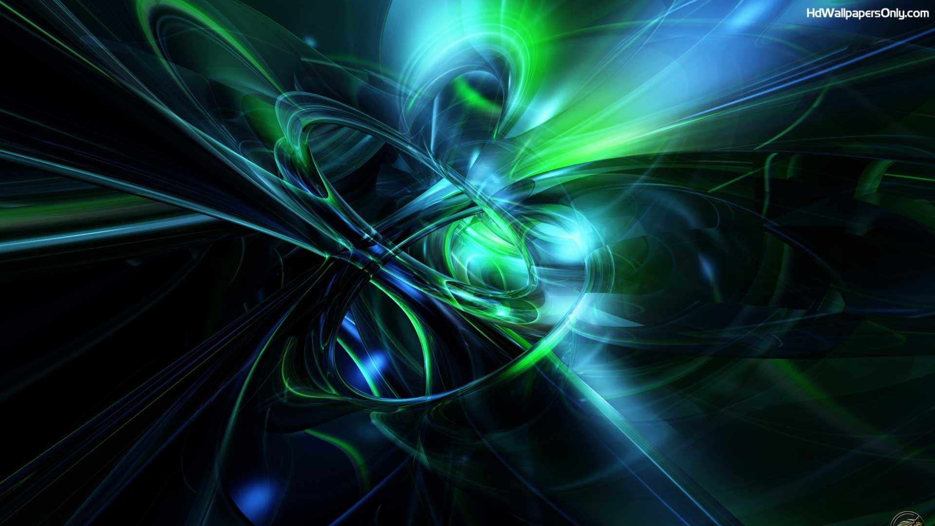 HD Backgrounds 1080P Cool Designs   Full Hd Wallpapers 1080p