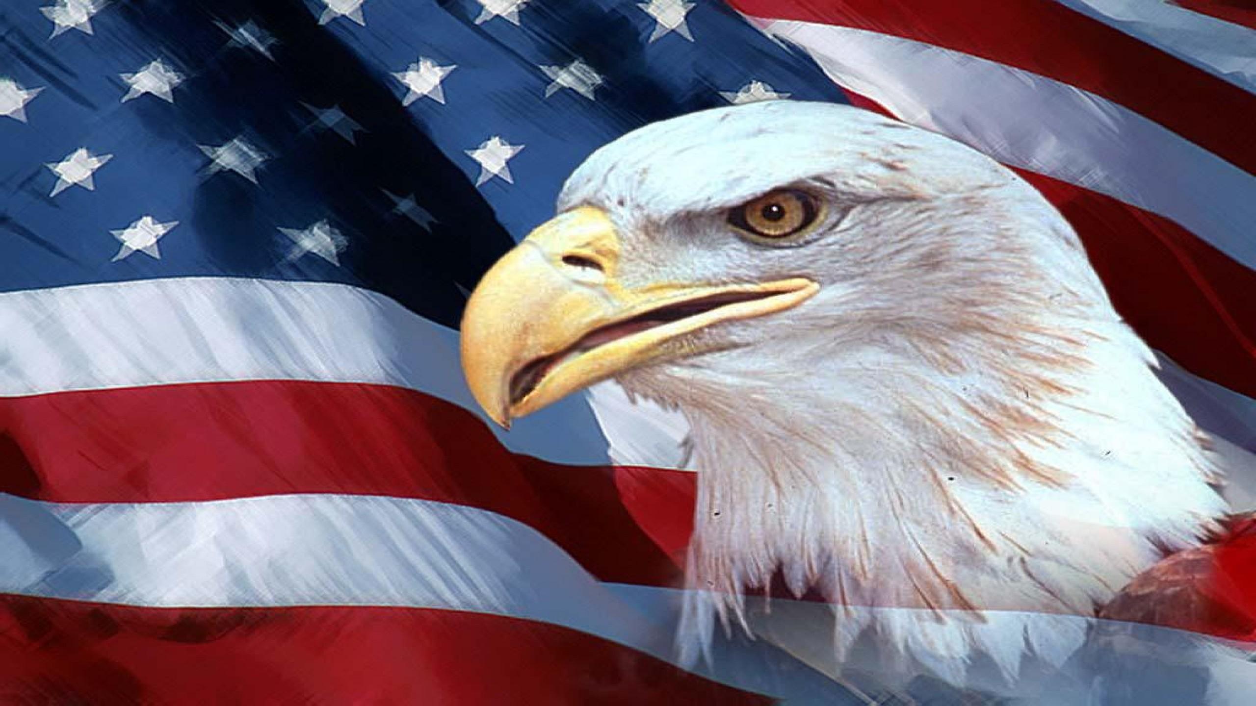 american-flag-wallpaper-1024×768-eagle