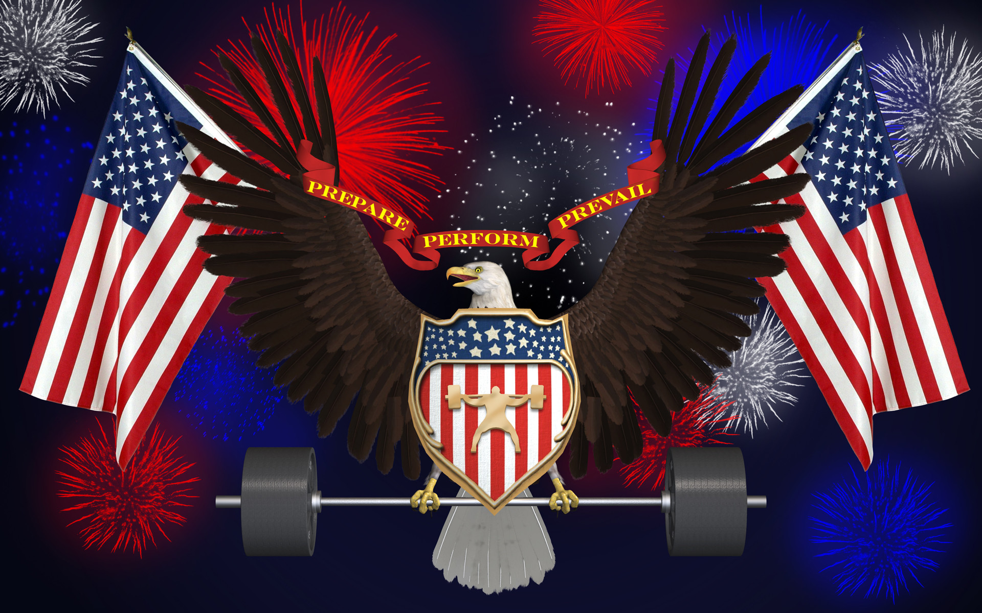 Patriotic Wallpaper Collection For Free Download