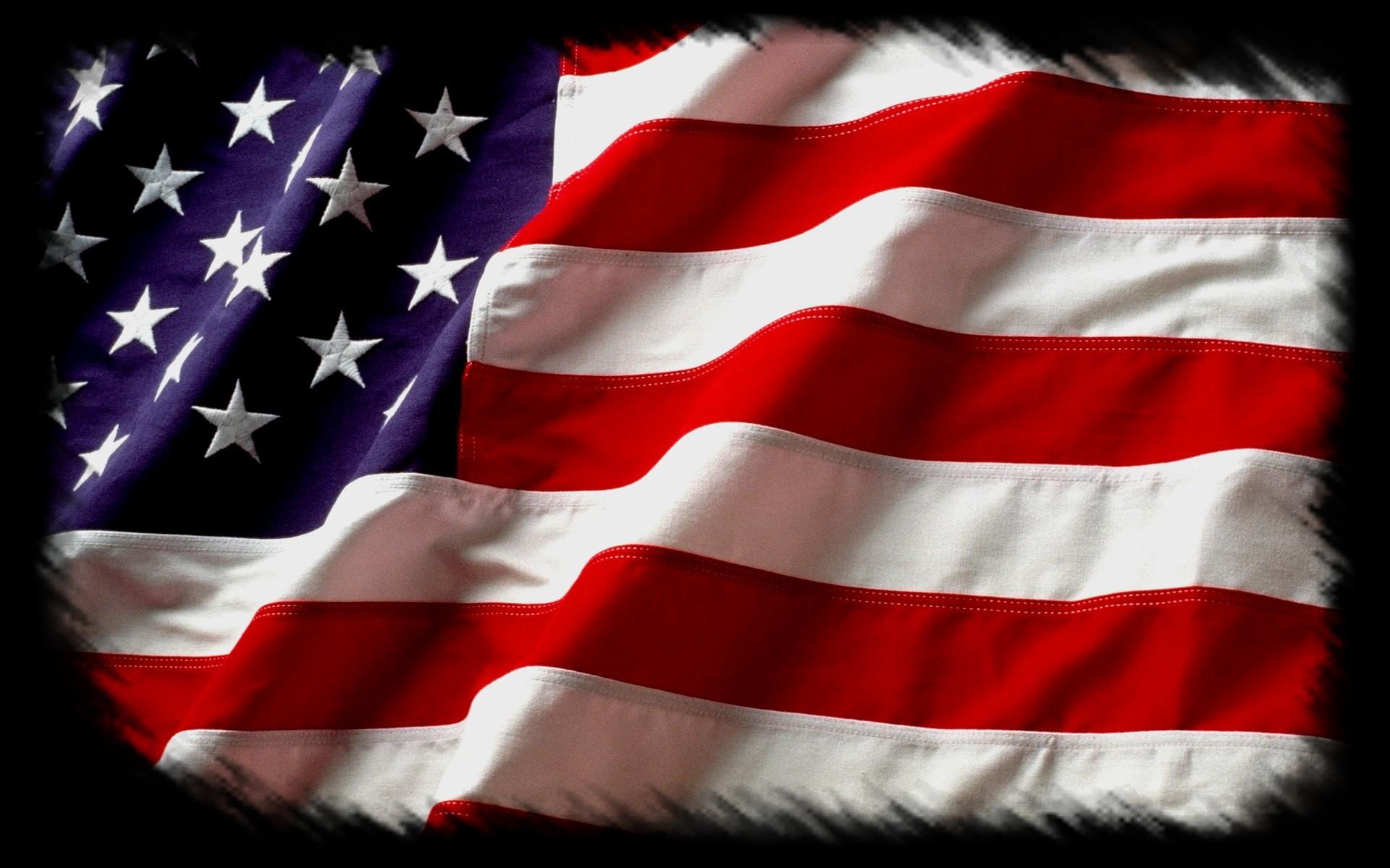 ideas about Usa Flag Wallpaper on Pinterest Screensaver 1920×1200 Flag  Wallpaper (31 Wallpapers