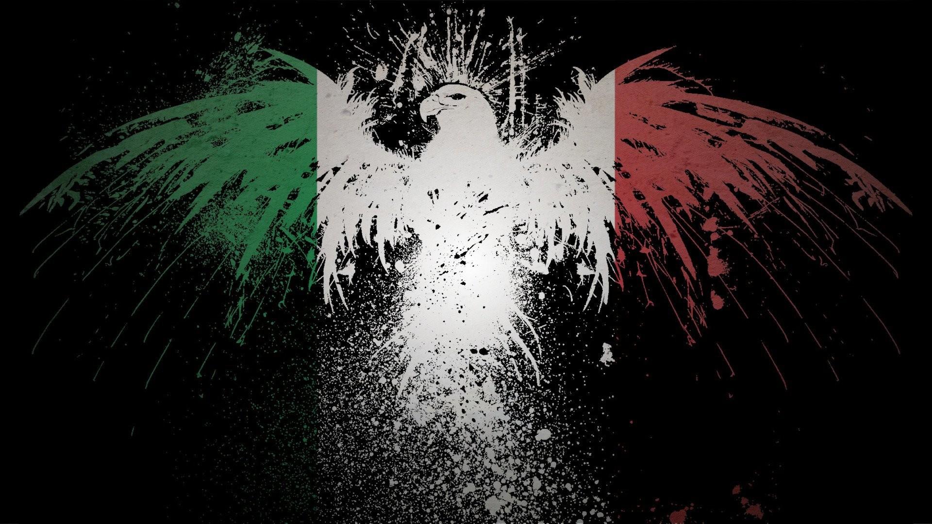 Italian Wallpaper 1400×1000 Italian Flag Images Wallpapers (27 Wallpapers)    Adorable Wallpapers   Desktop   Pinterest   Italian flag image and  Wallpaper