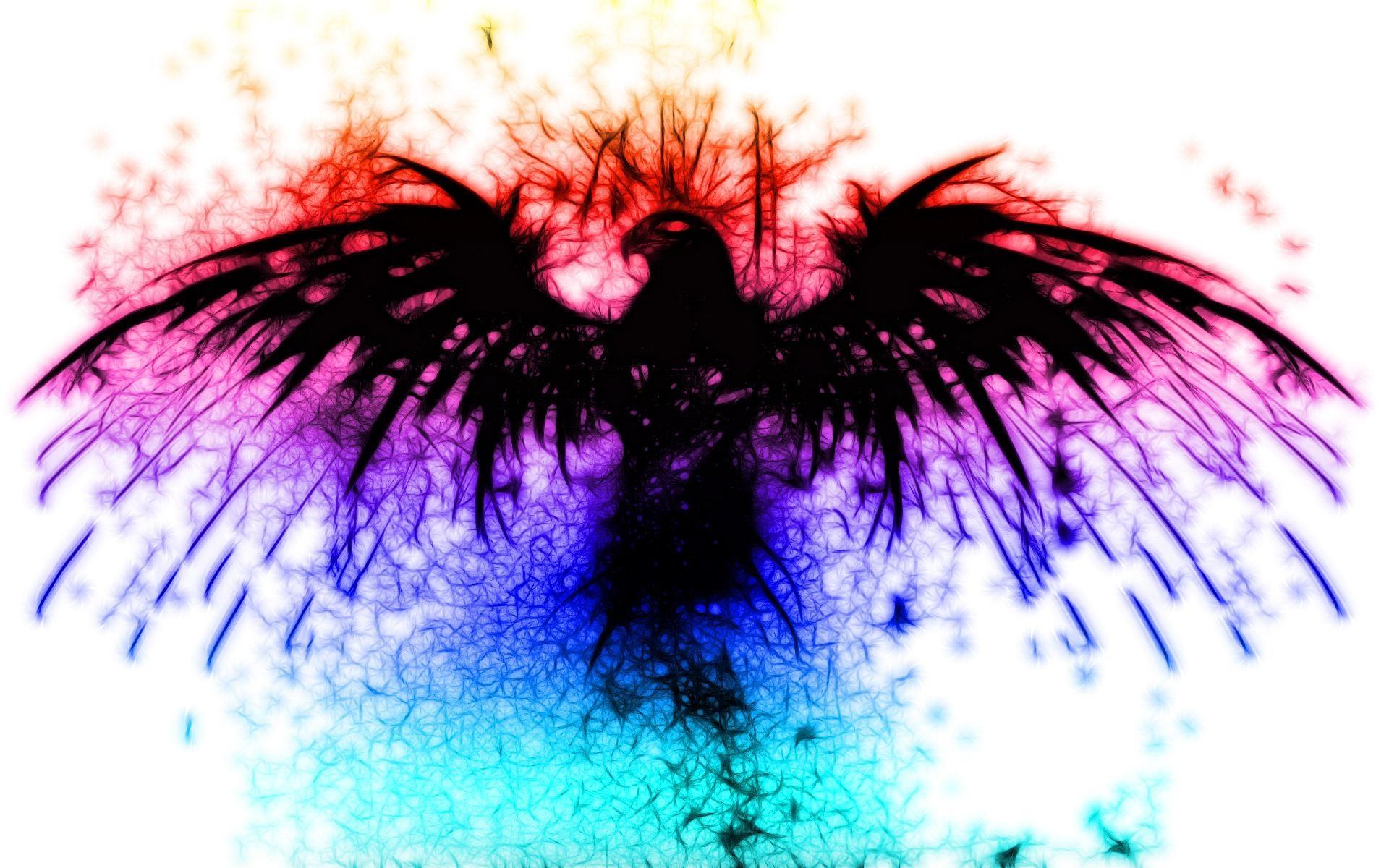BW Eagle wallpaper u wallpaper free download 1600×1200 Desert eagle hd  wallpaper   Adorable Wallpapers   Desktop   Pinterest   Desert eagle,  Wallpaper and …
