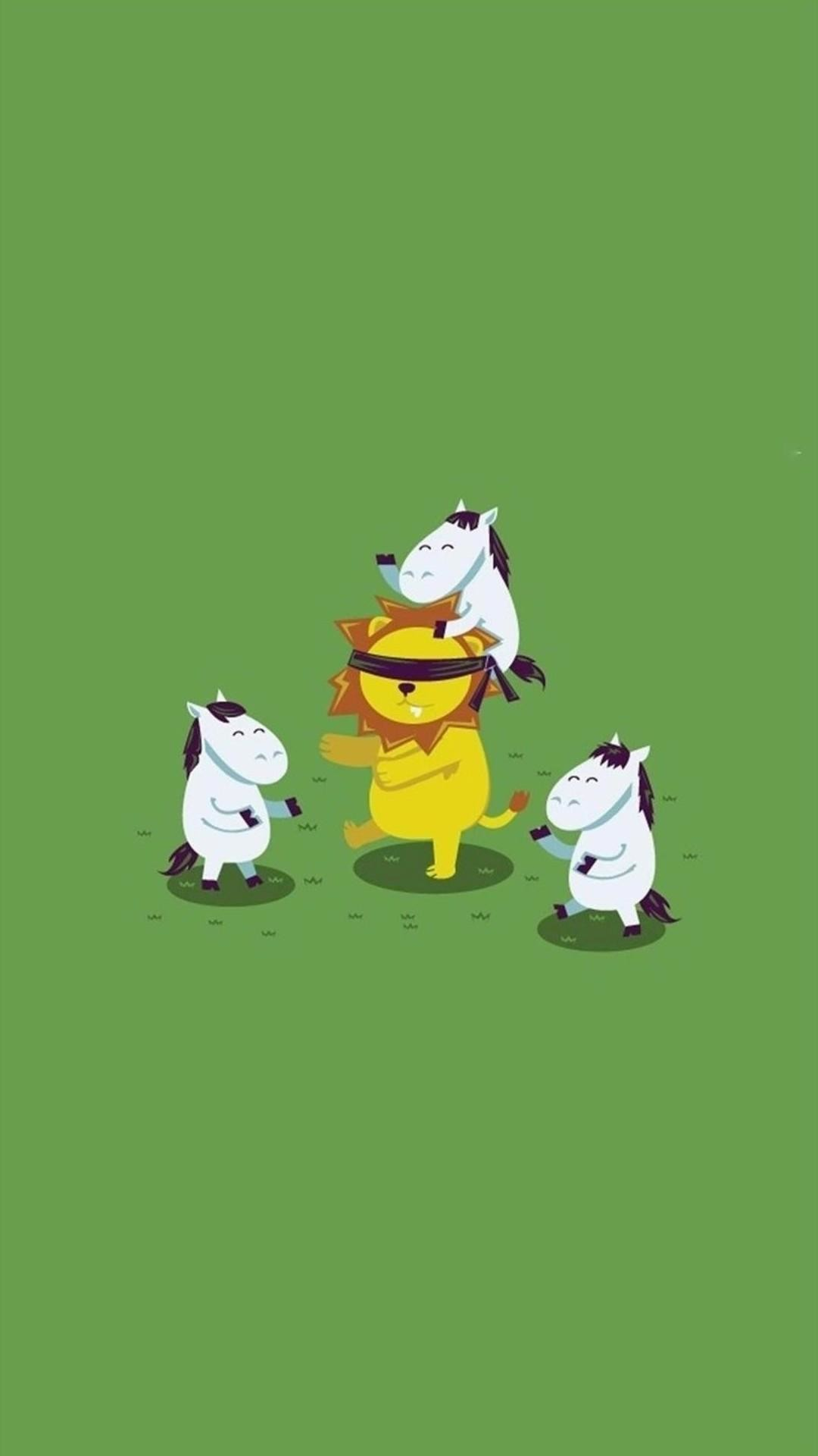 funny-wallpapers-for-iphone6-338×600