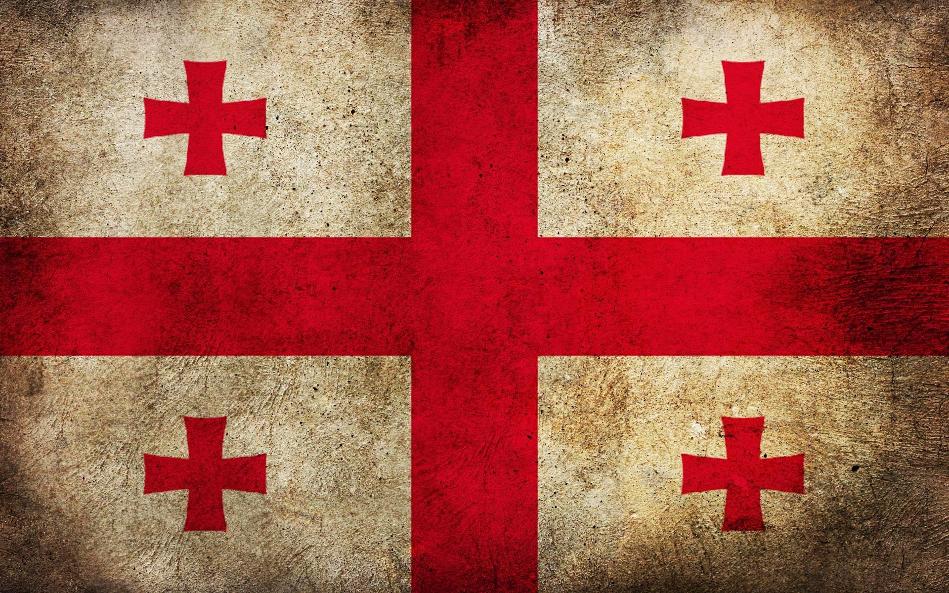 Knights Templar Wallpaper – Viewing Gallery