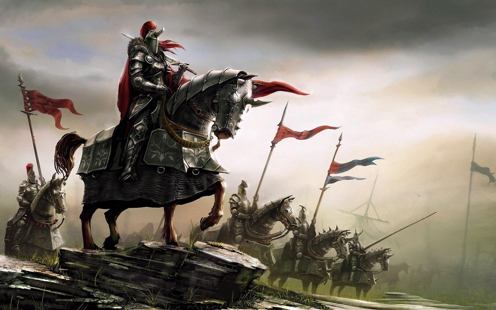 templar knights wallpaper – Buscar con Google