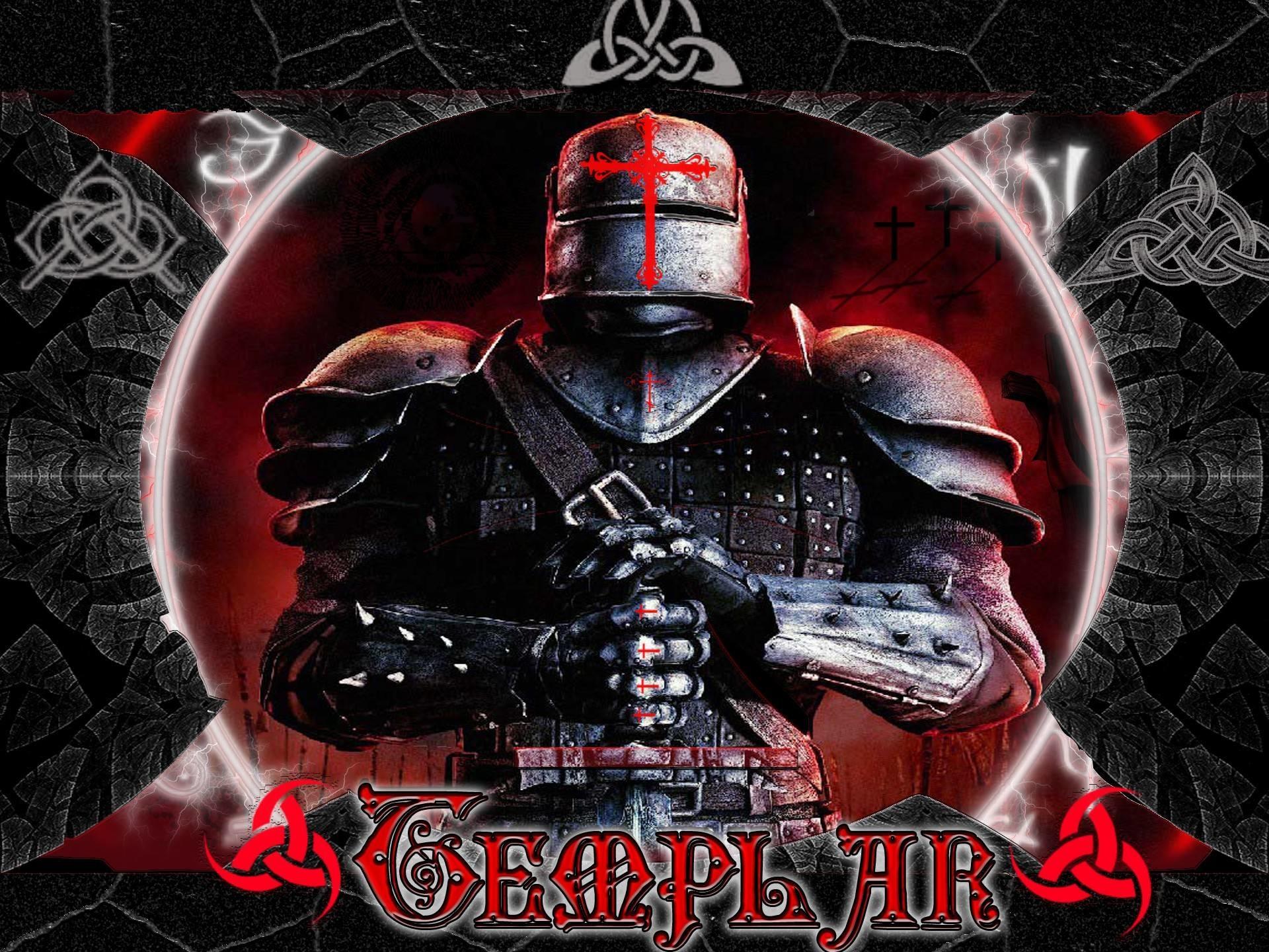 Templar Knight Wallpaper Android Apps on Google Play