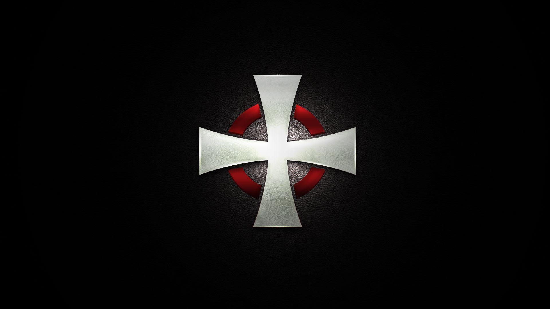 Knights Templar Wallpapers – Wallpaper Cave