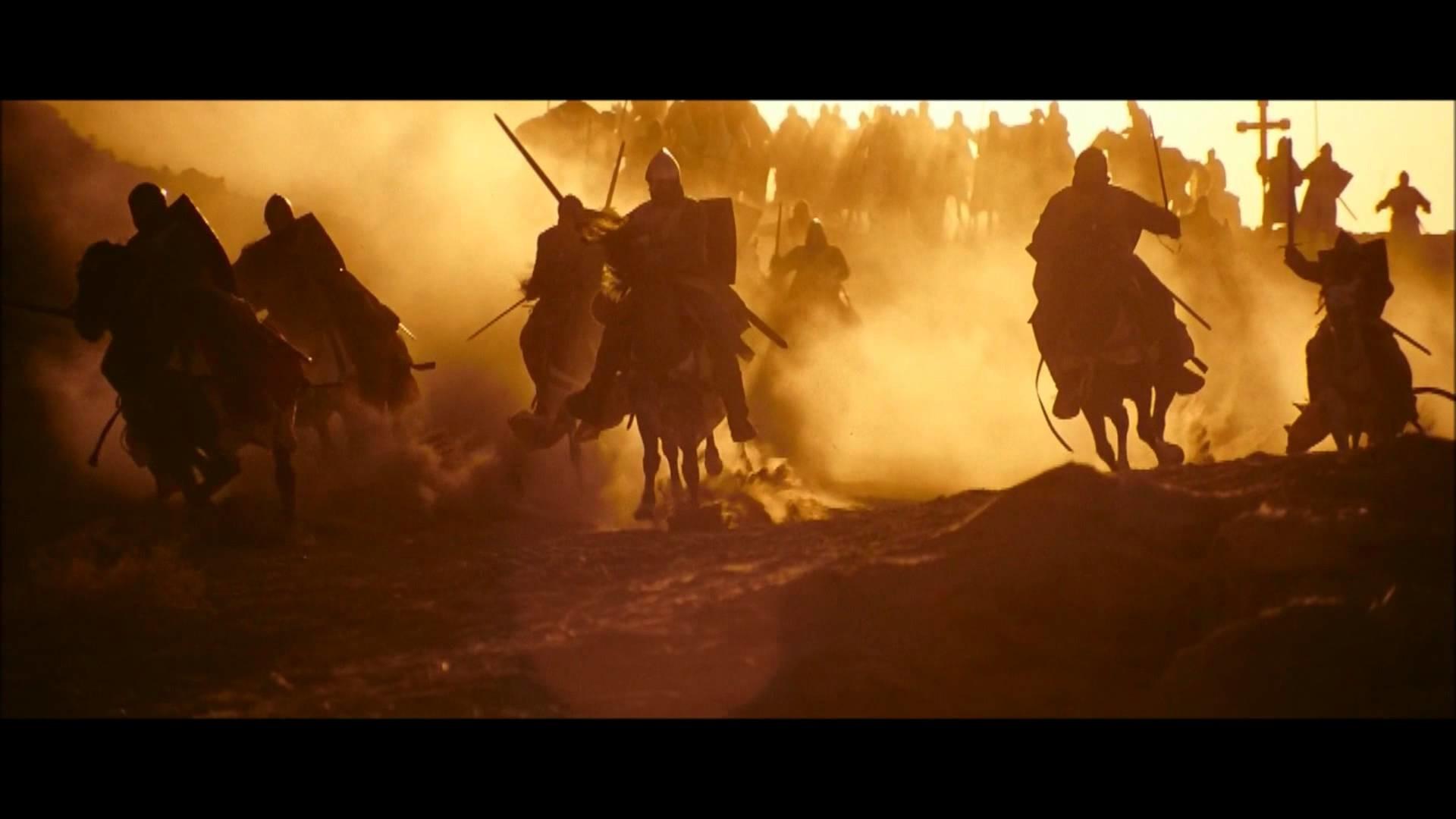 Arn The Knight Templar Wallpaper Viewing Gallery
