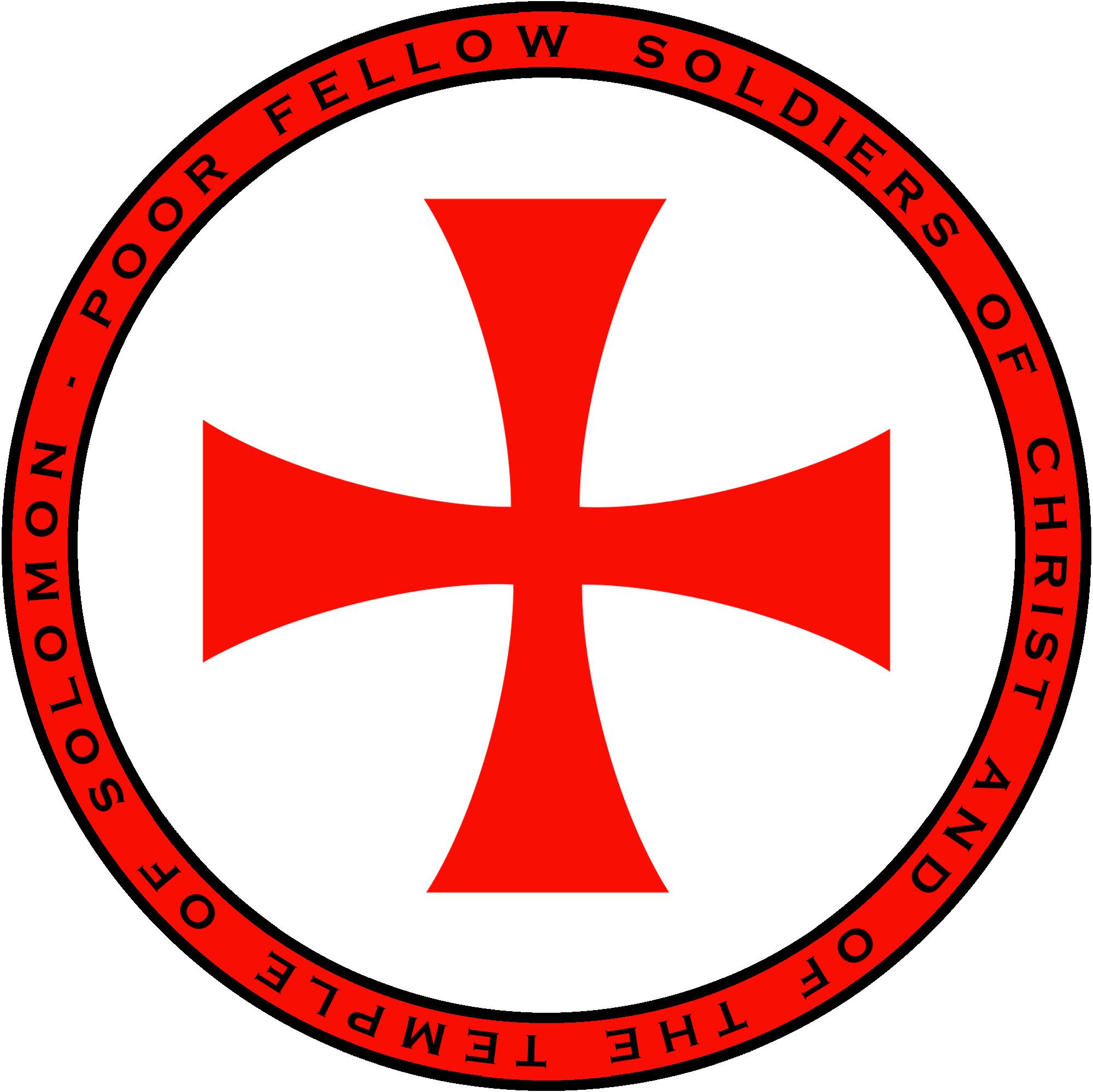 Knights Templar Round