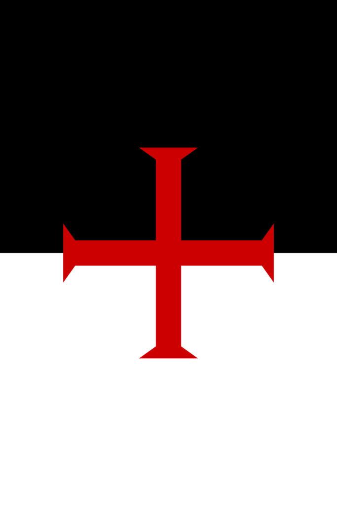 Knights Templar – Wikipedia, the free encyclopedia