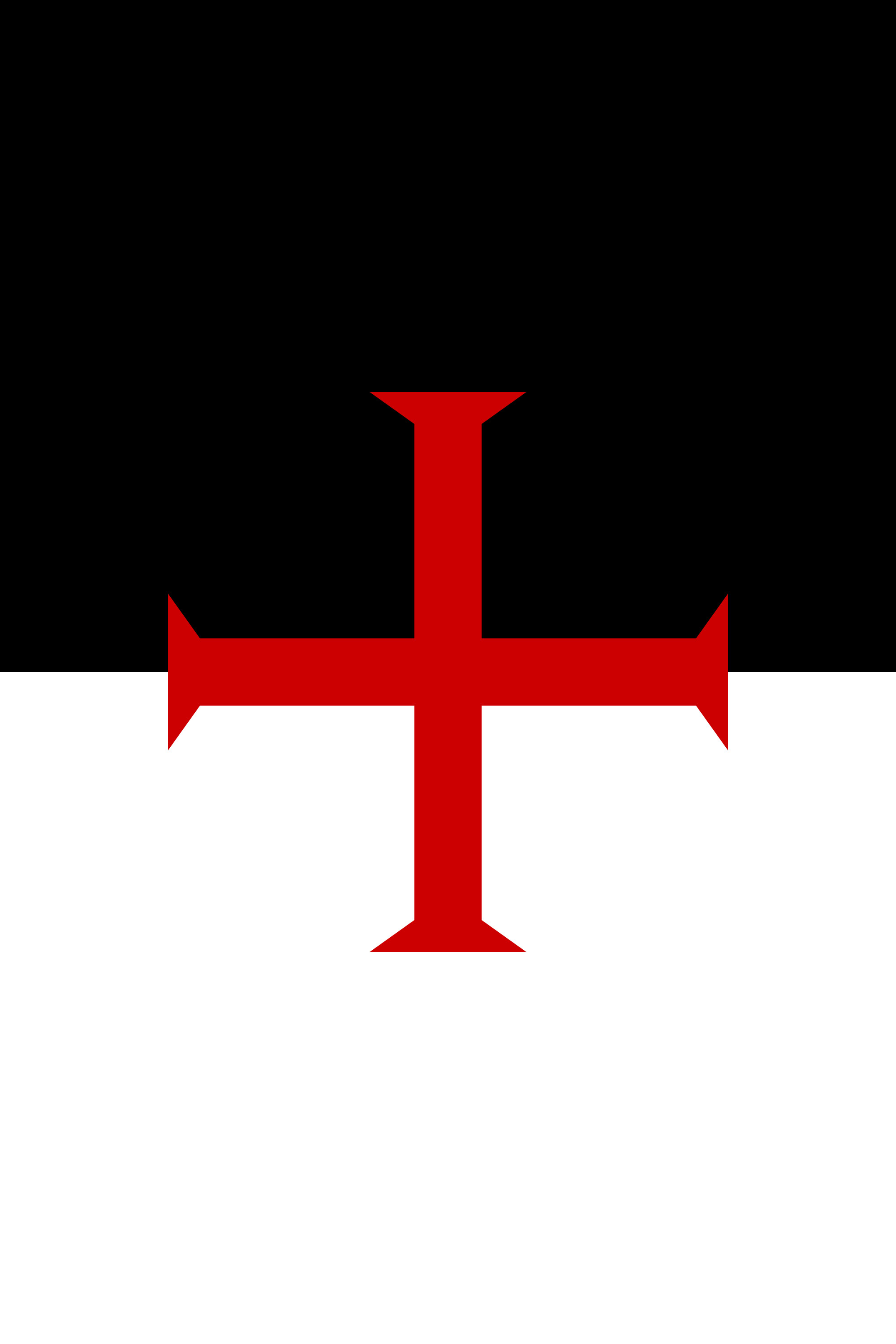 Knights Templar – Wikipedia, the free encyclopedia