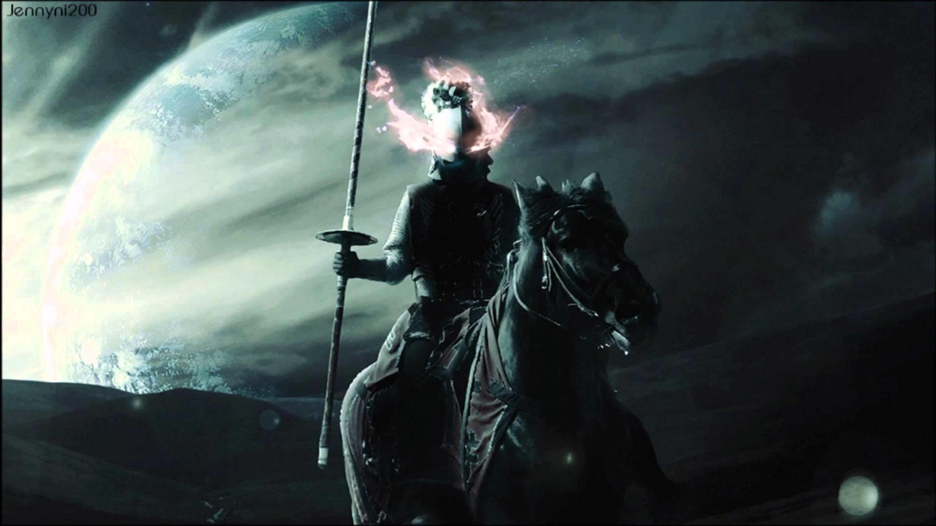 Immediate Music – The Knights Templar (Album – Epic Adventure) – YouTube